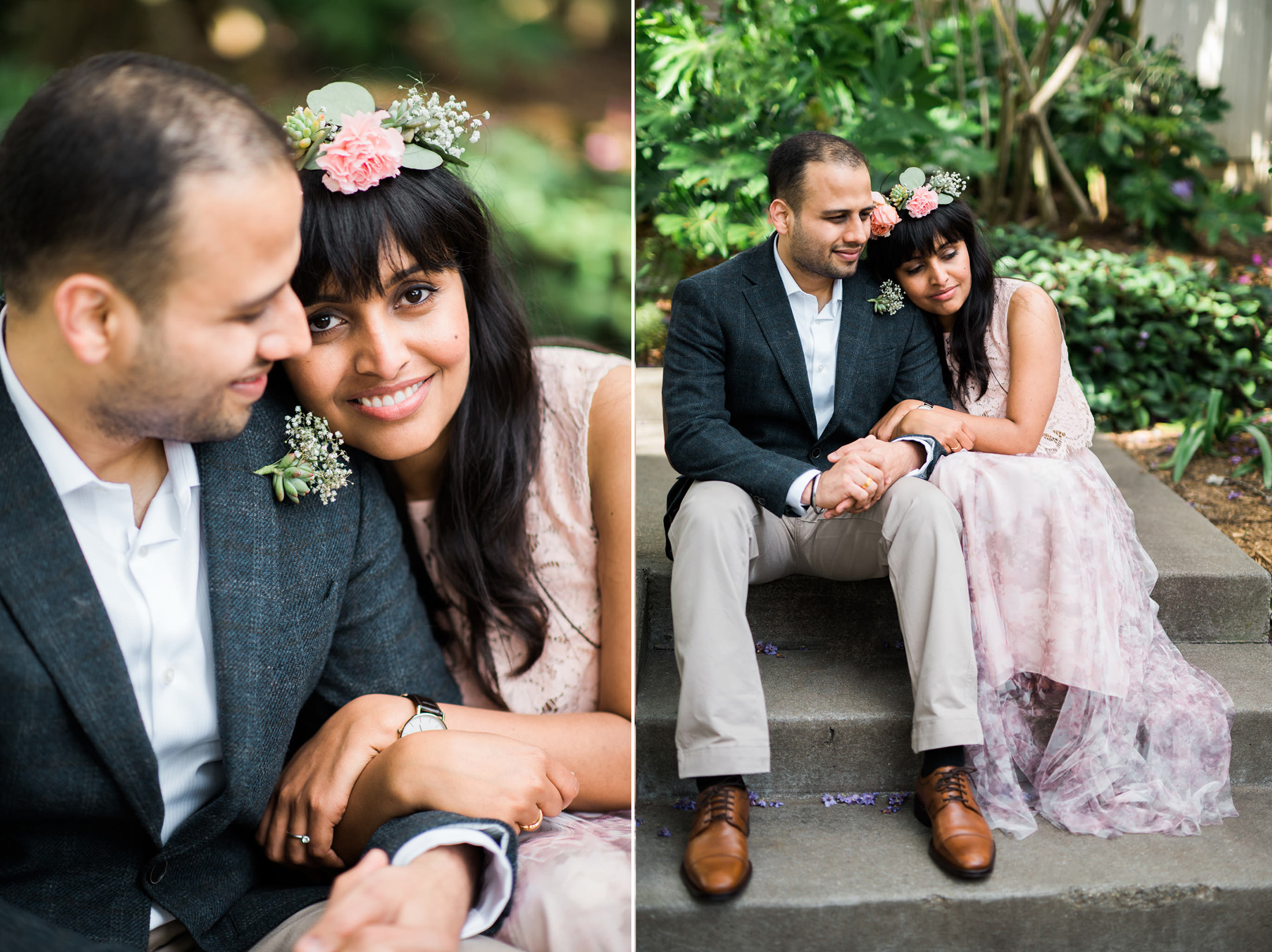 Sunnyside Conservatory Wedding-79.jpg