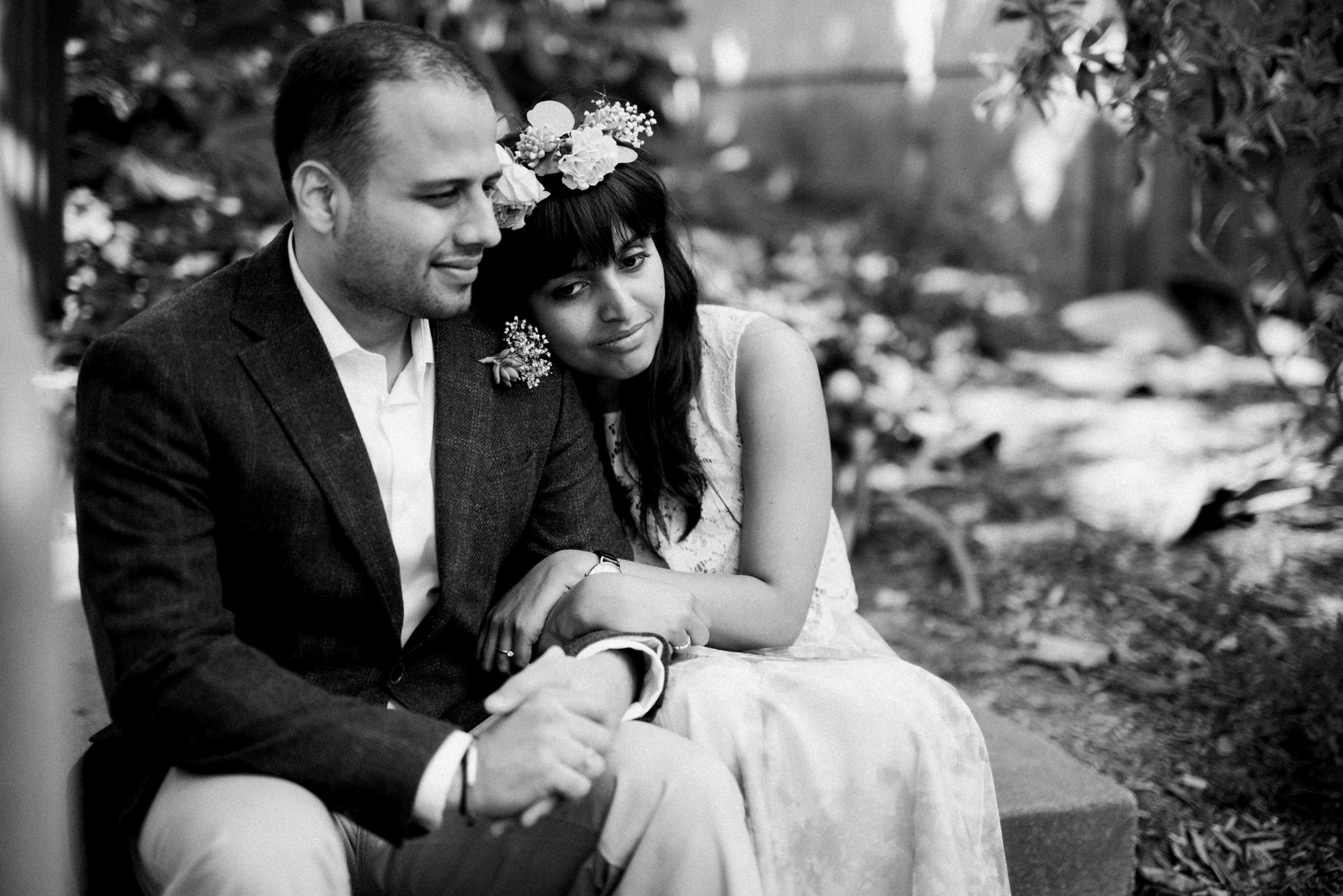 Sunnyside Conservatory Wedding-81.jpg