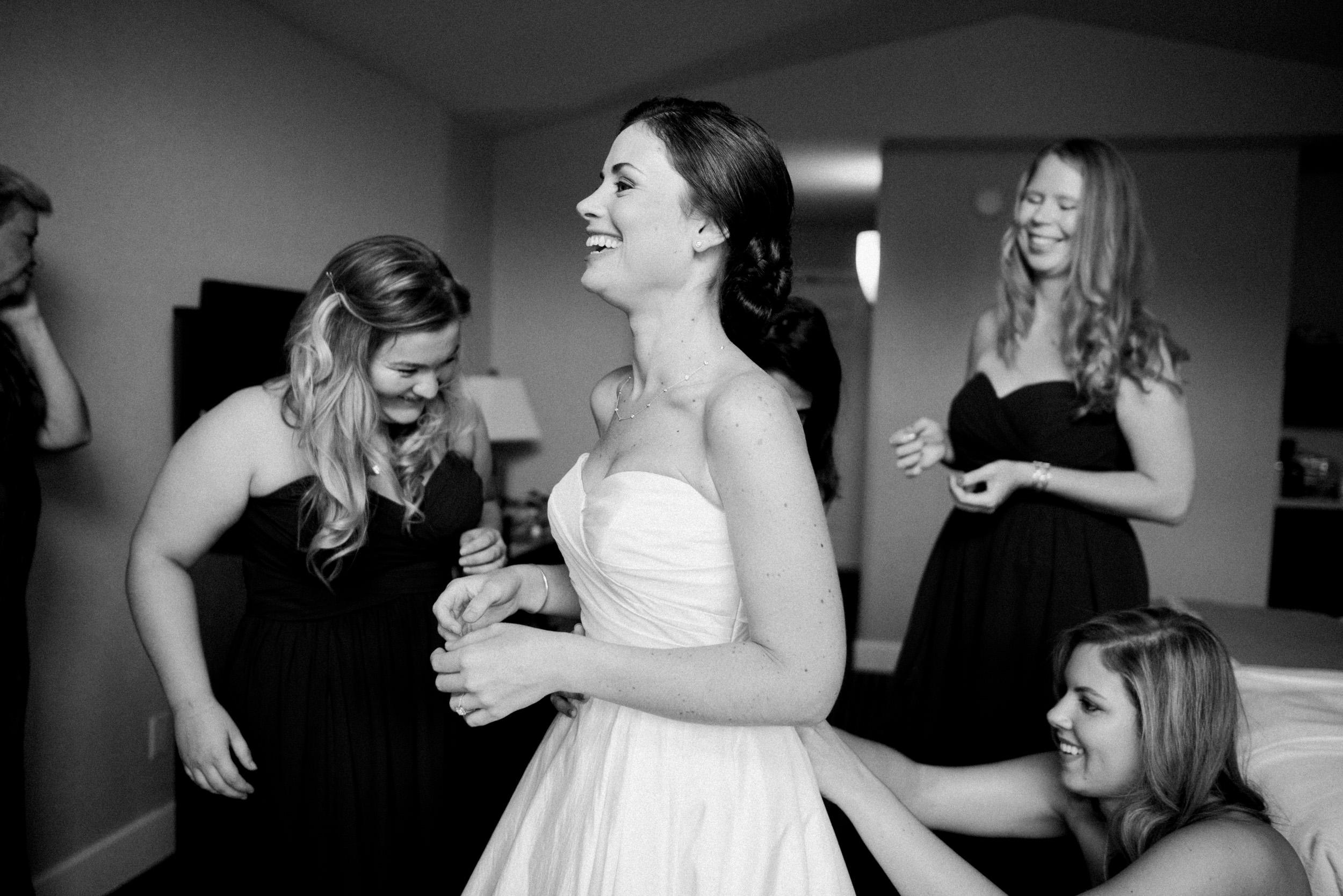 Charles Krug Winery Wedding 010.jpg