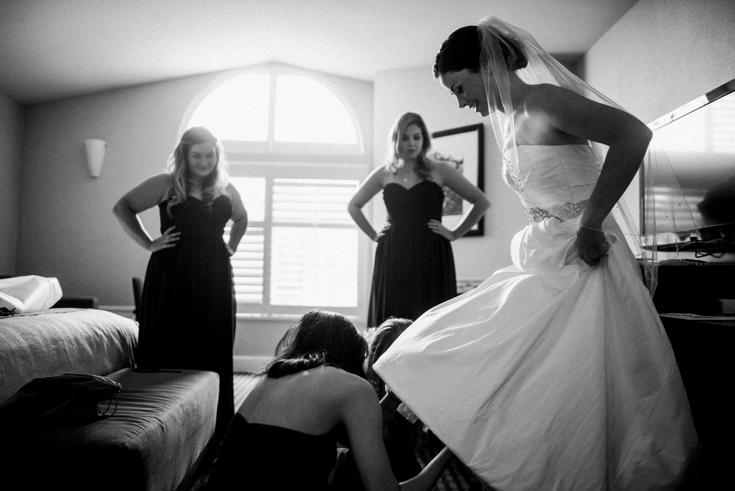 Charles Krug Winery Wedding 014.jpg