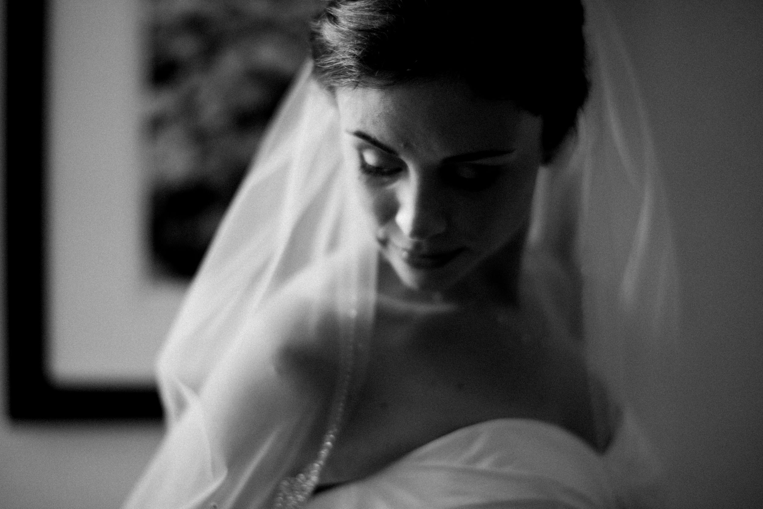 Charles Krug Winery Wedding 016.jpg
