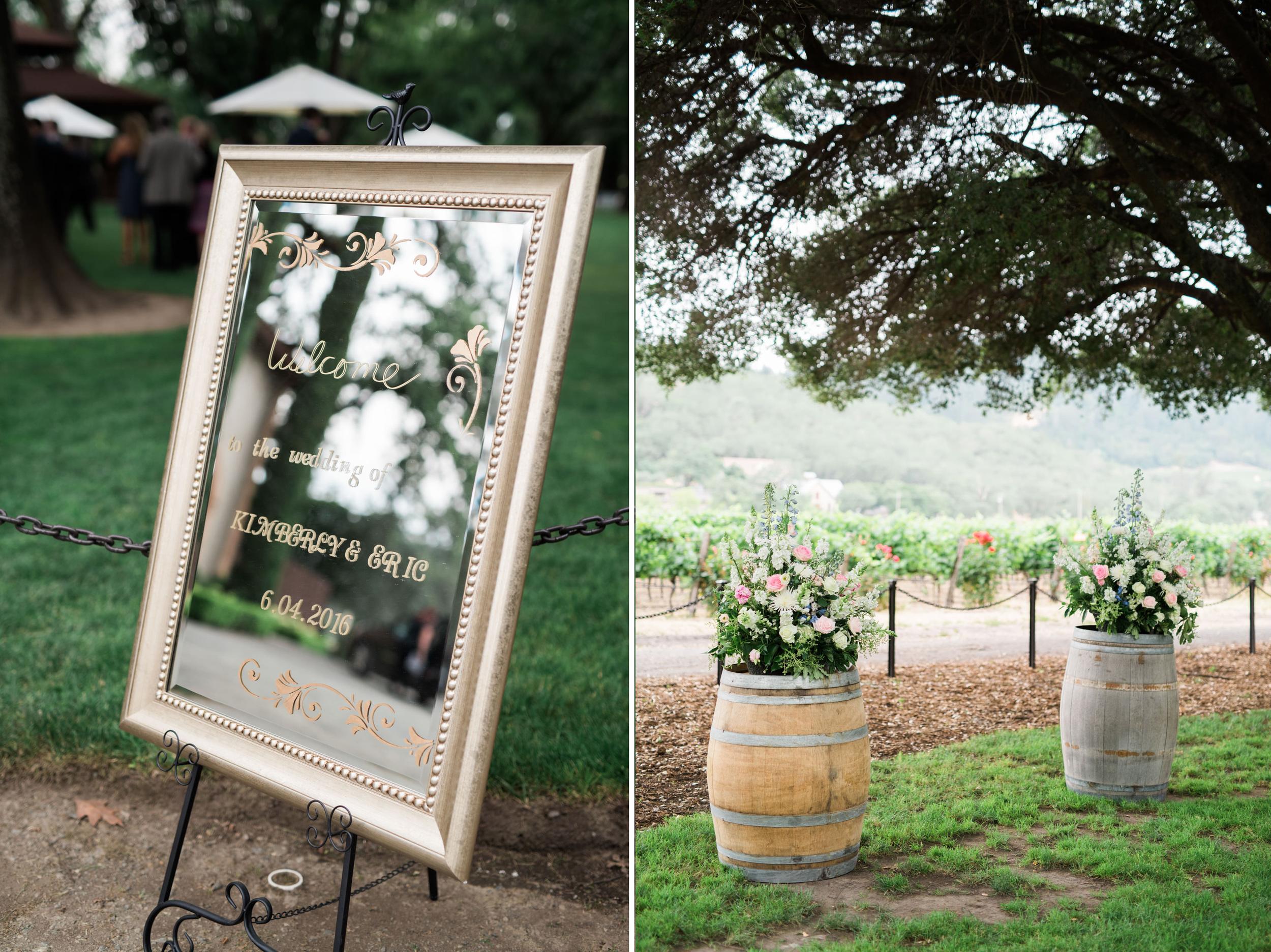 Charles Krug Winery Wedding 018.jpg