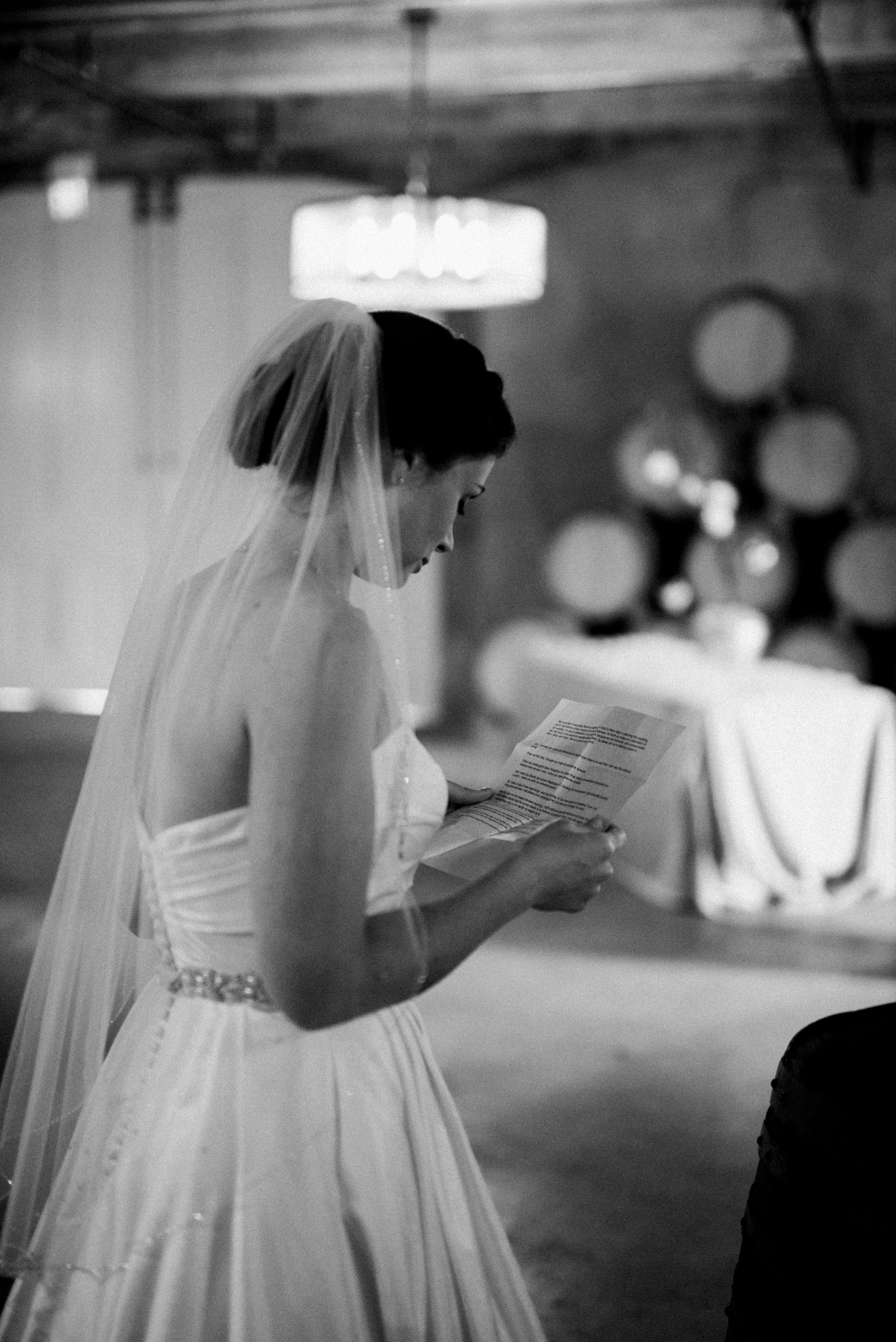 Charles Krug Winery Wedding 022.jpg