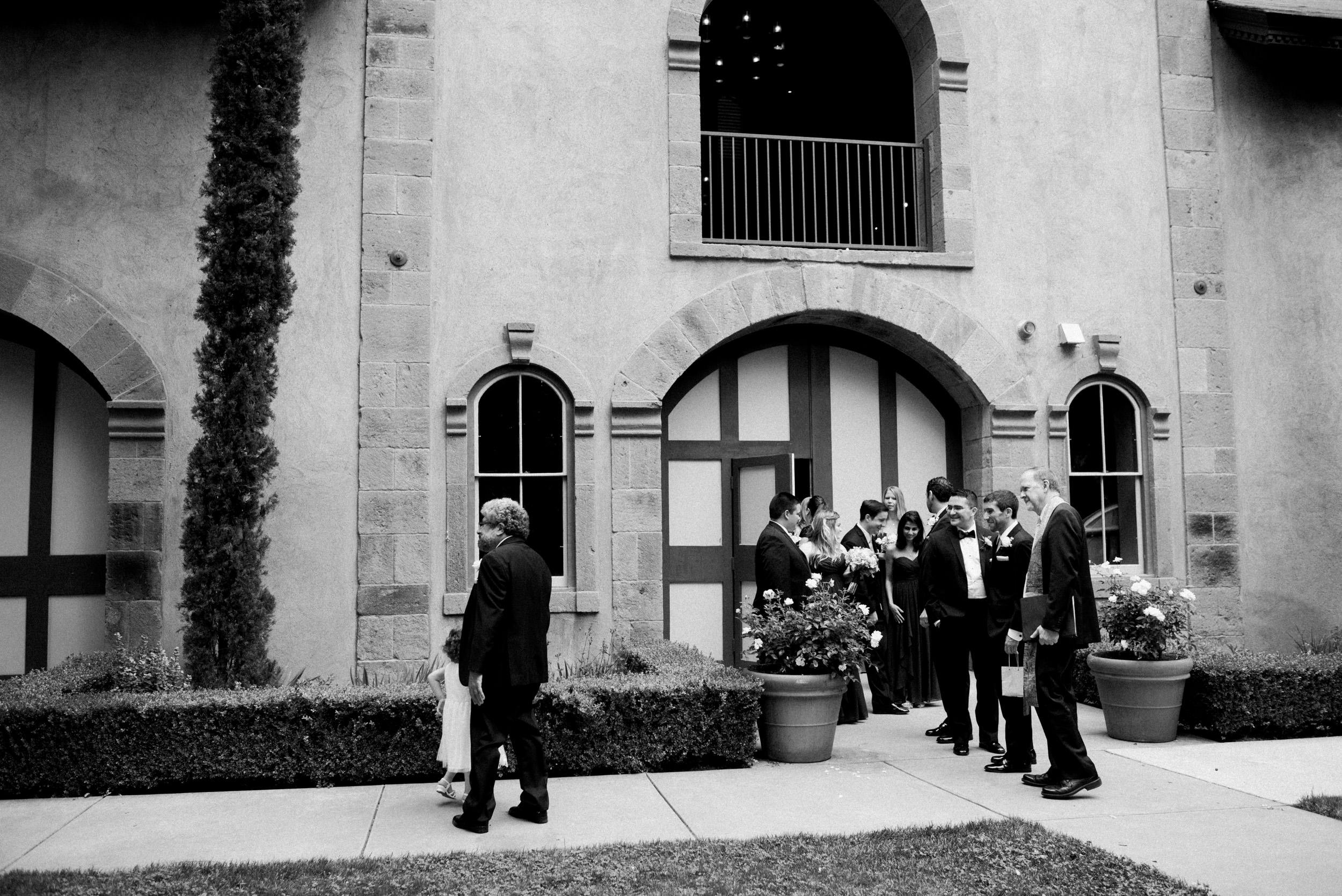 Charles Krug Winery Wedding 023.jpg