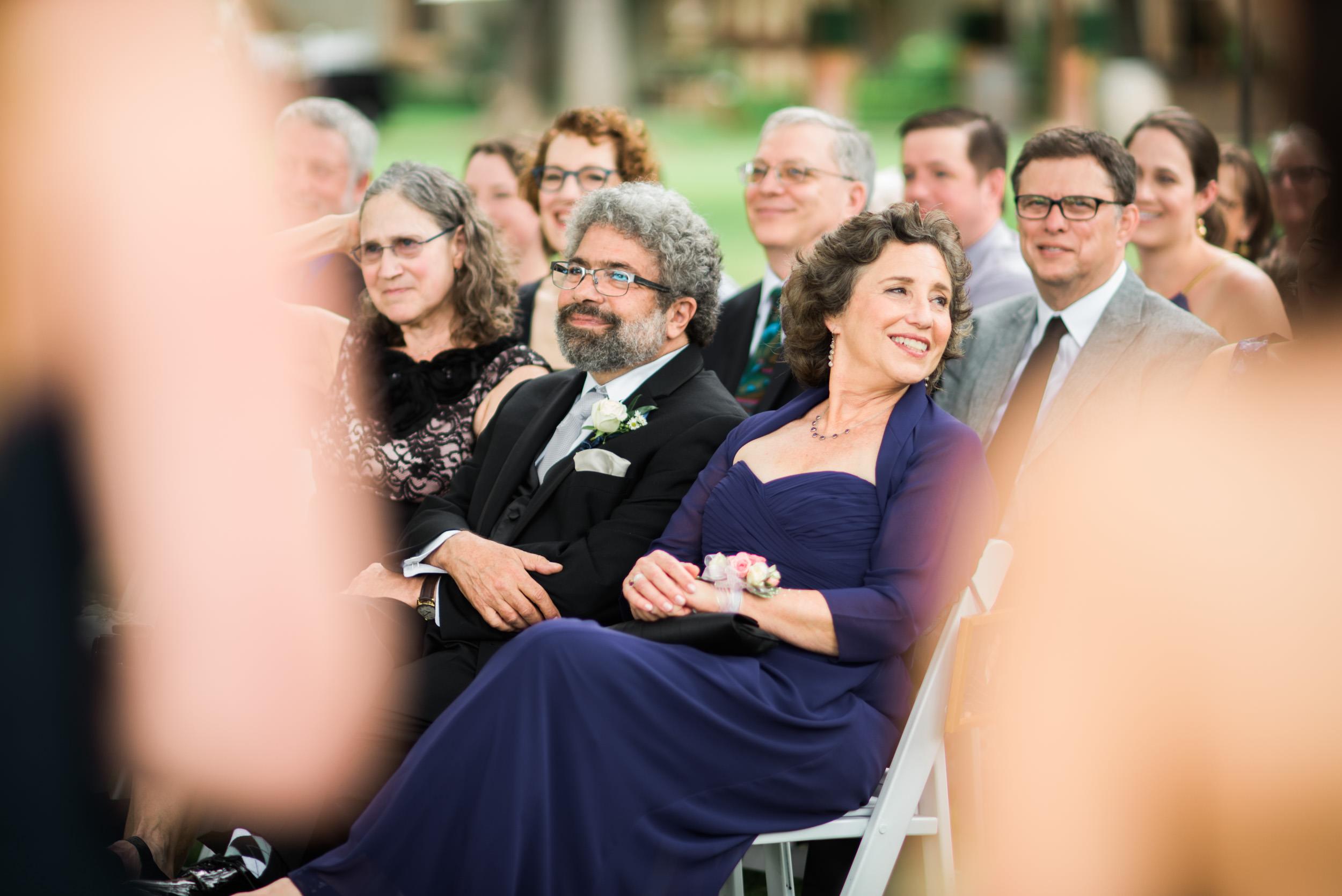 Charles Krug Winery Wedding 026.jpg