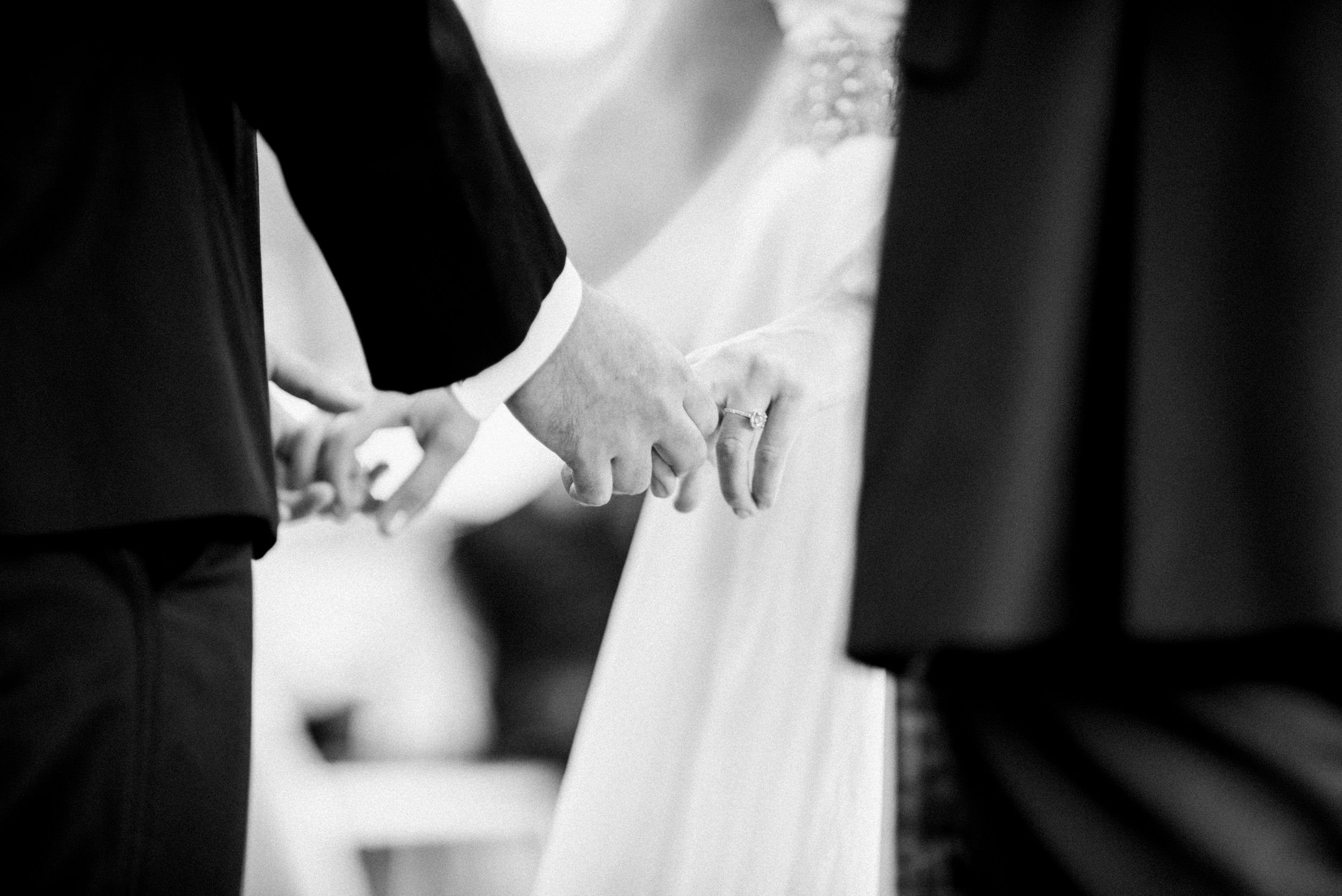 Charles Krug Winery Wedding 027.jpg