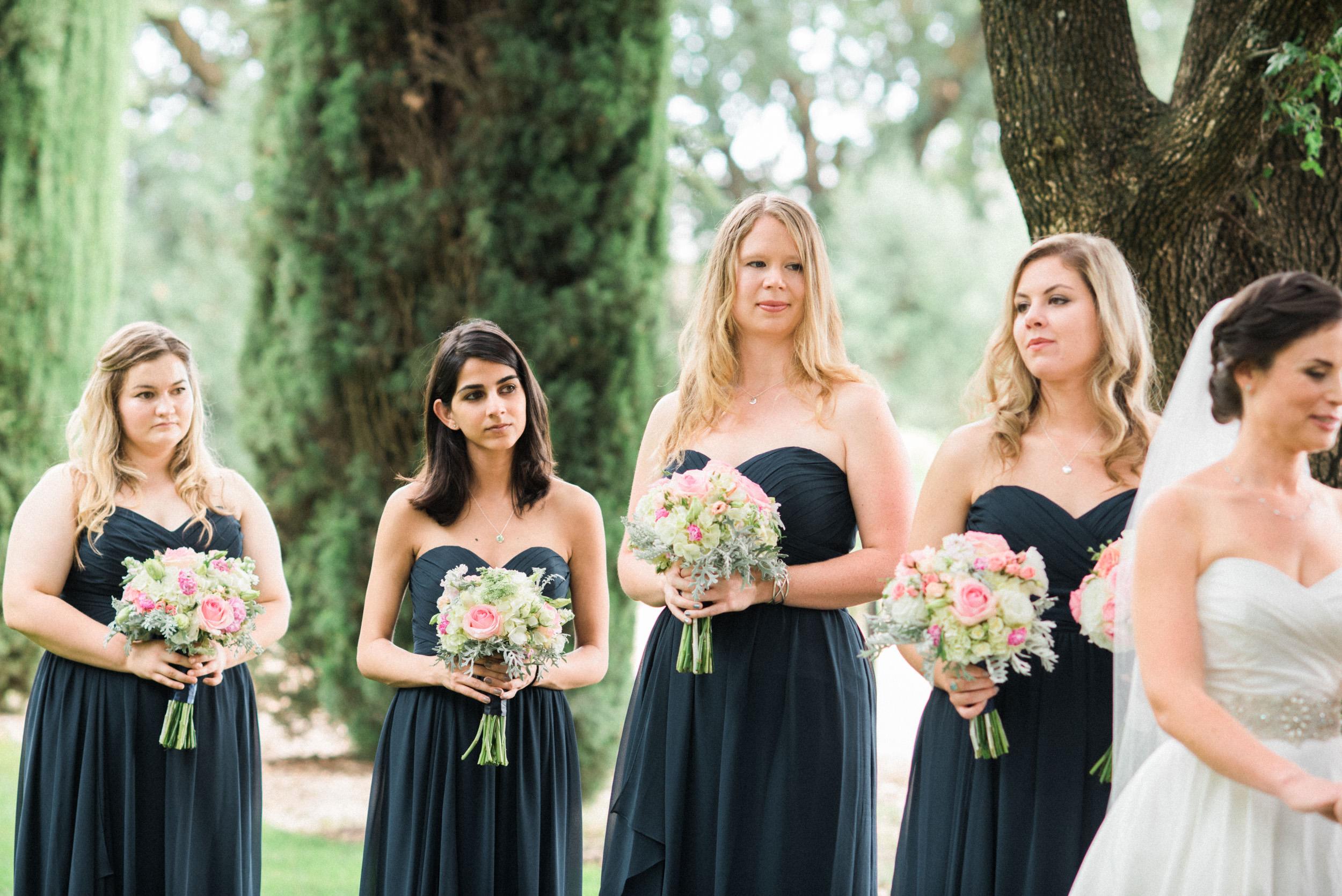 Charles Krug Winery Wedding 028.jpg