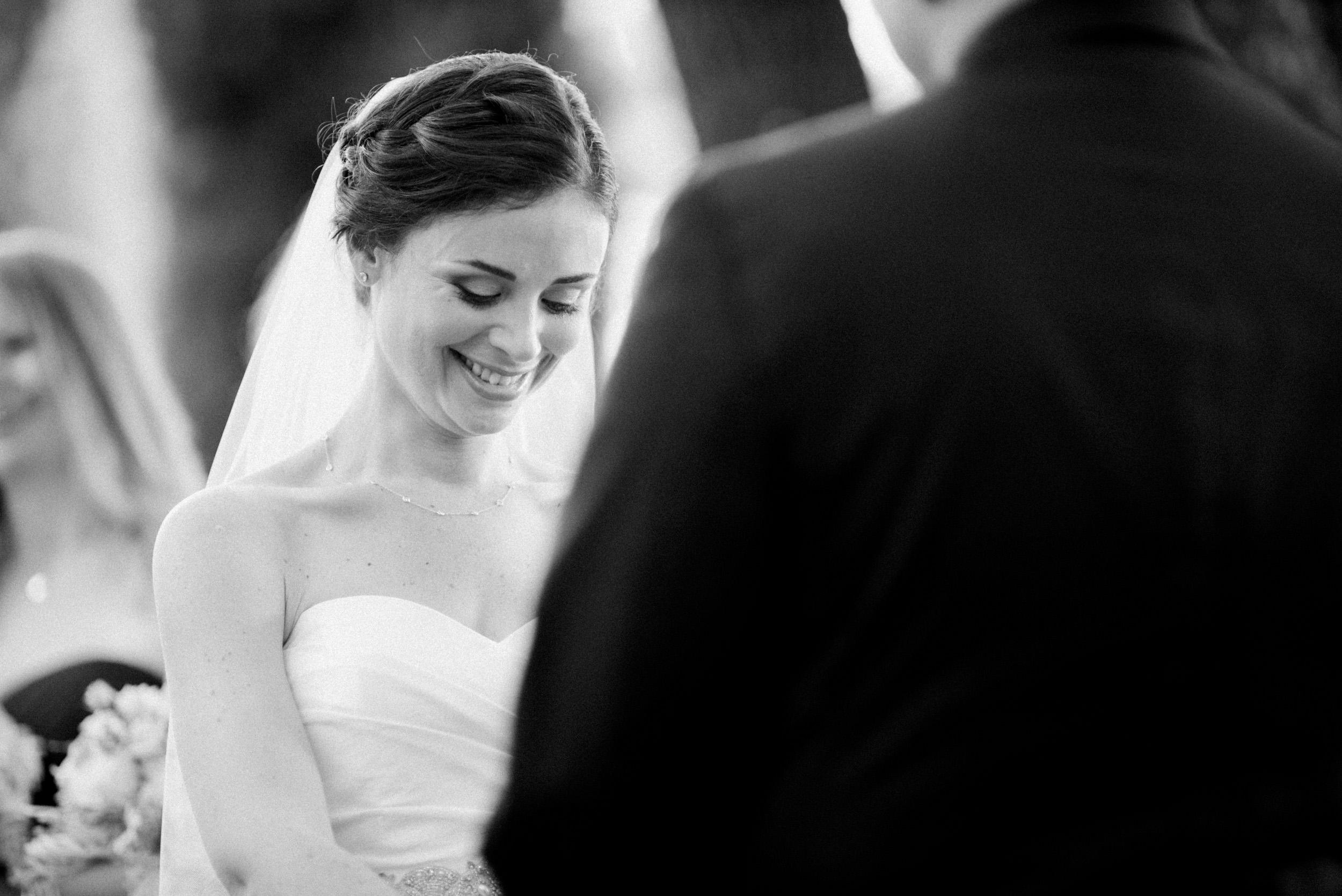 Charles Krug Winery Wedding 029.jpg