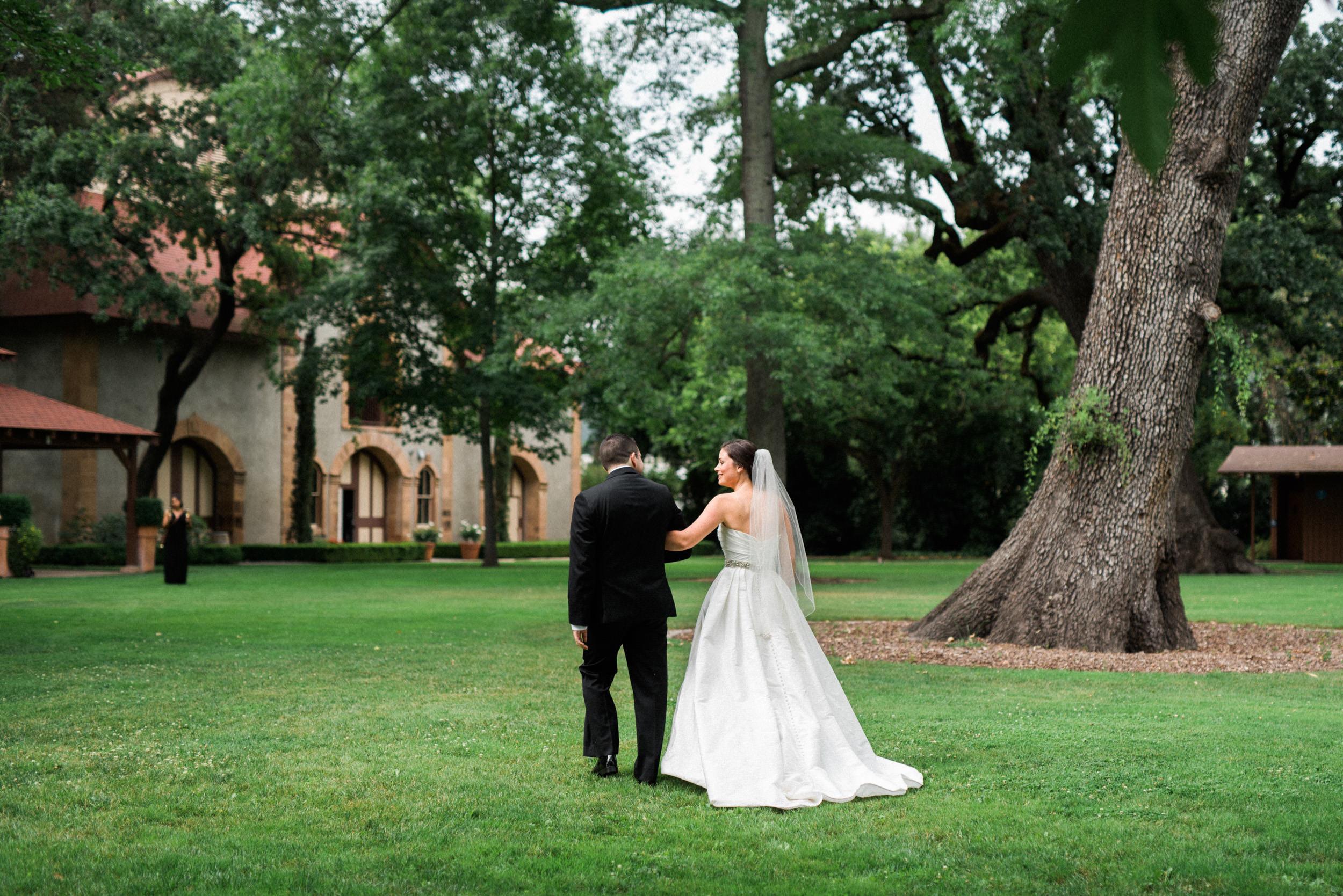 Charles Krug Winery Wedding 033.jpg
