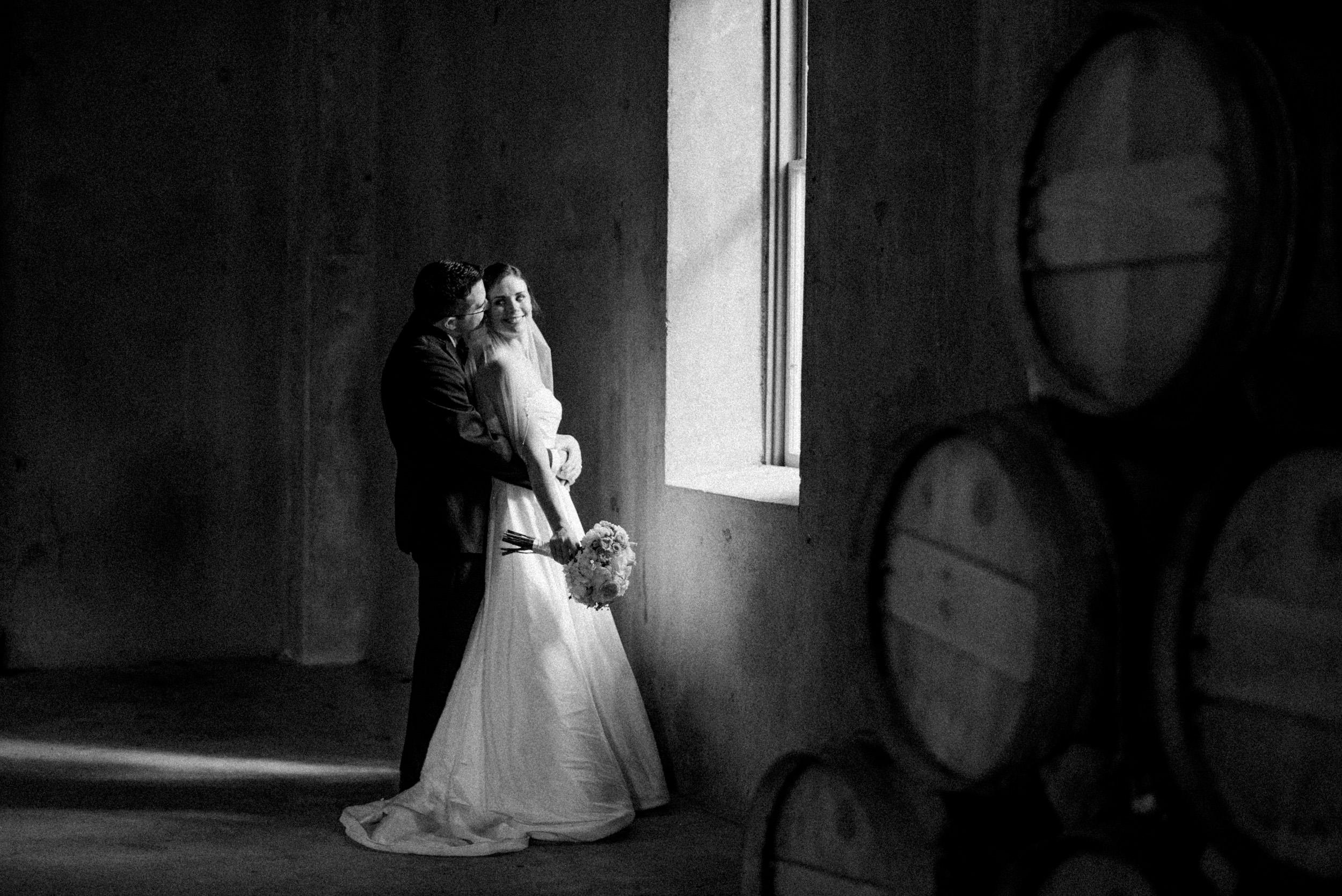 Charles Krug Winery Wedding 038.jpg