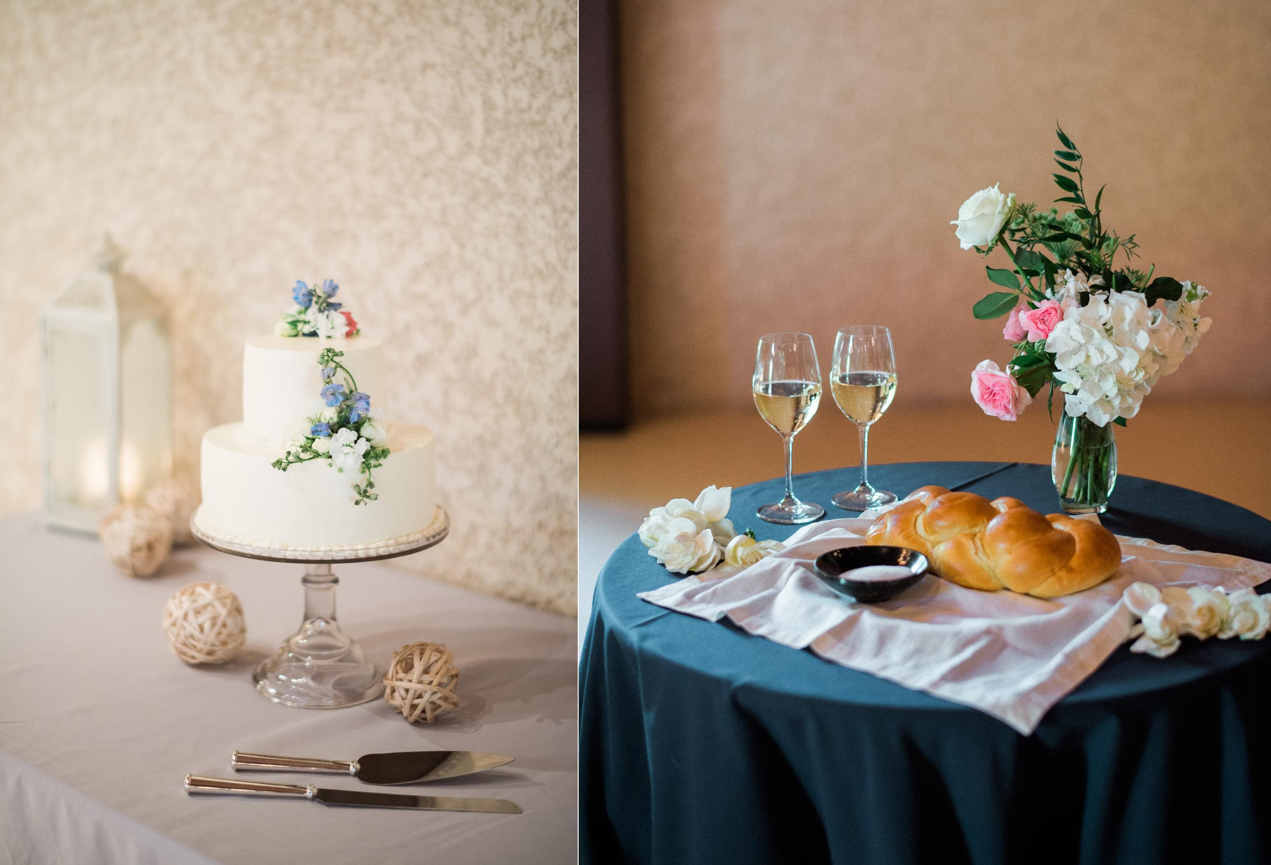 Charles Krug Winery Wedding 042.jpg