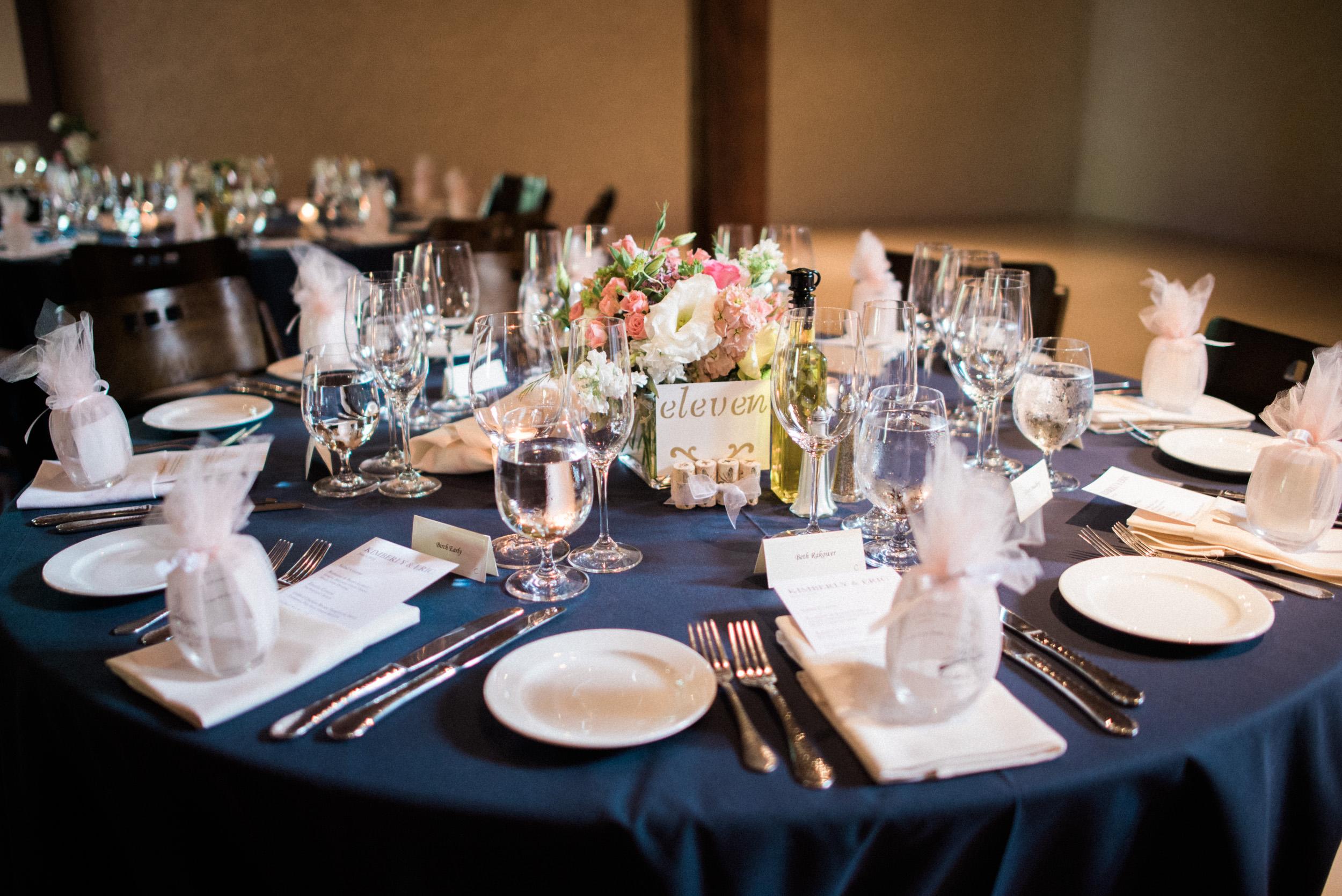 Charles Krug Winery Wedding 043.jpg