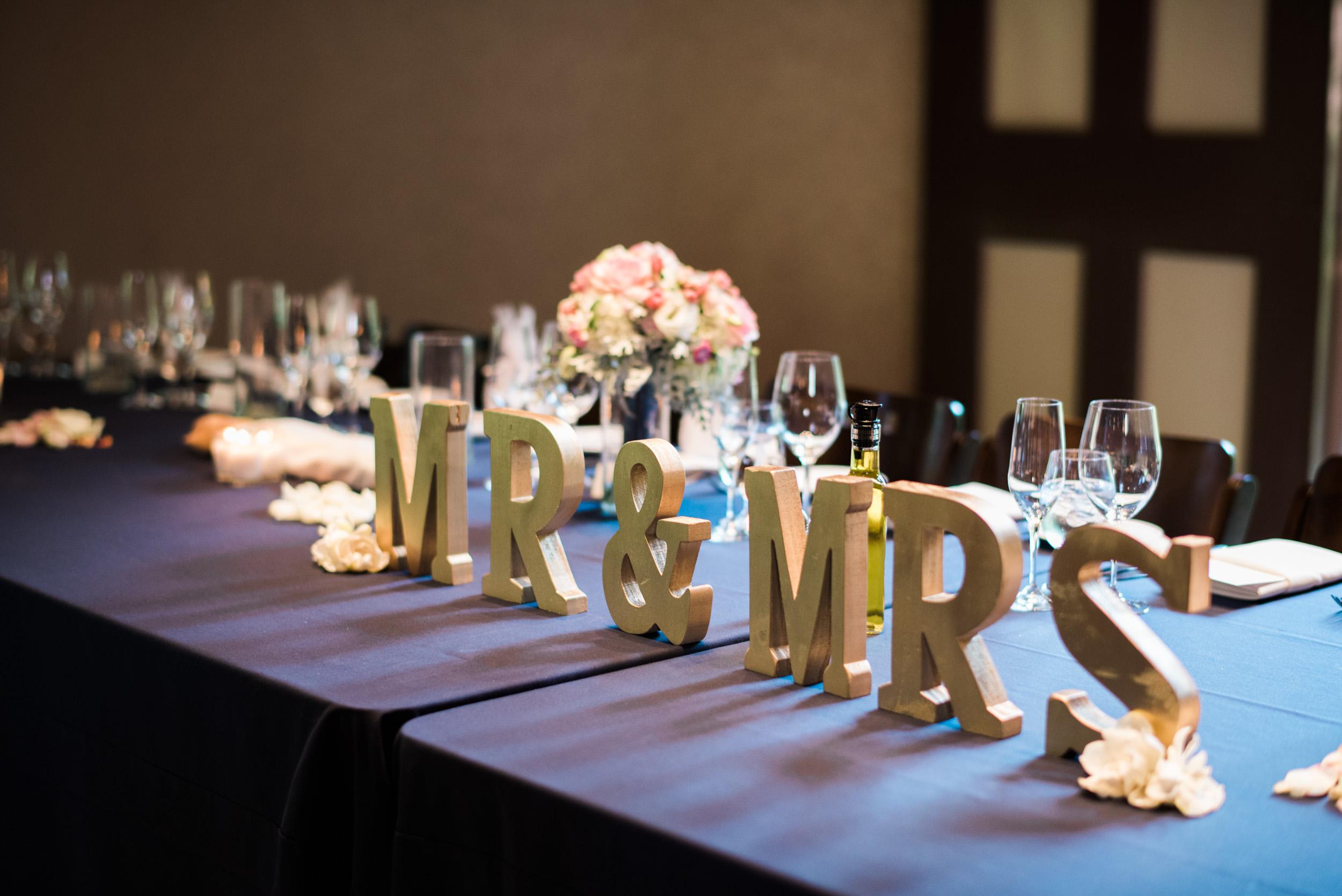 Charles Krug Winery Wedding 045.jpg