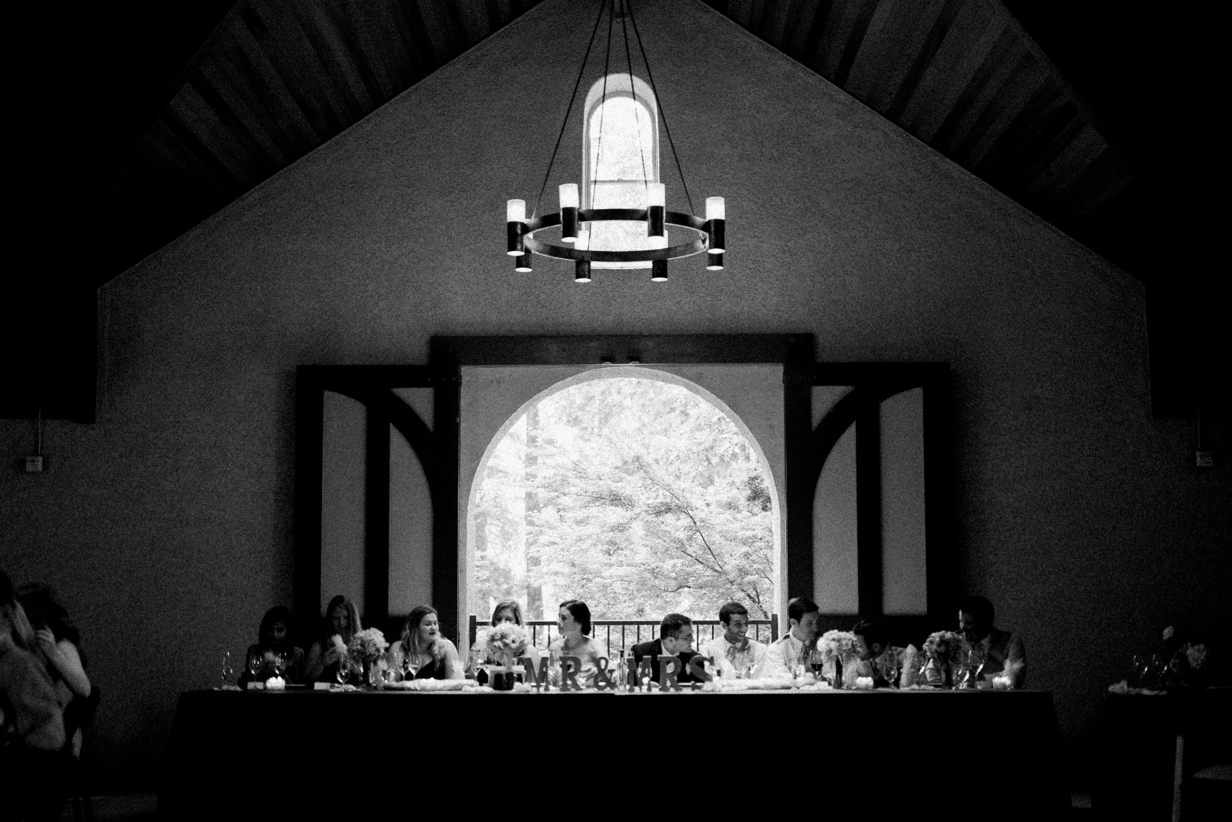 Charles Krug Winery Wedding 050.jpg