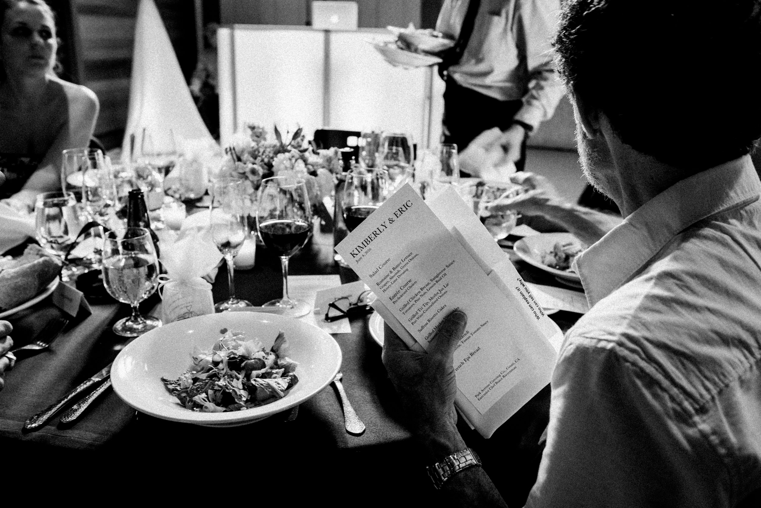 Charles Krug Winery Wedding 052.jpg