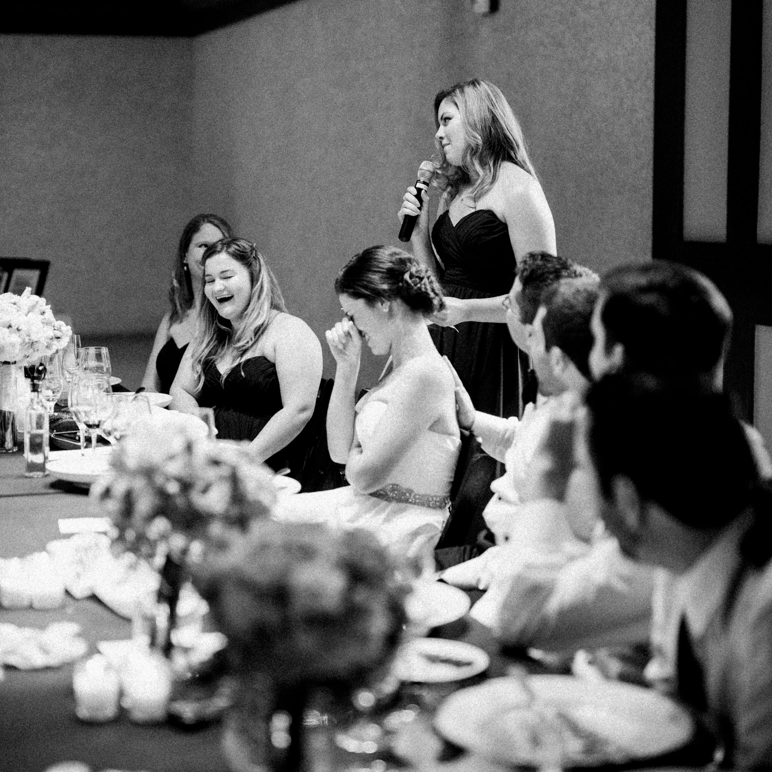 Charles Krug Winery Wedding 057.jpg