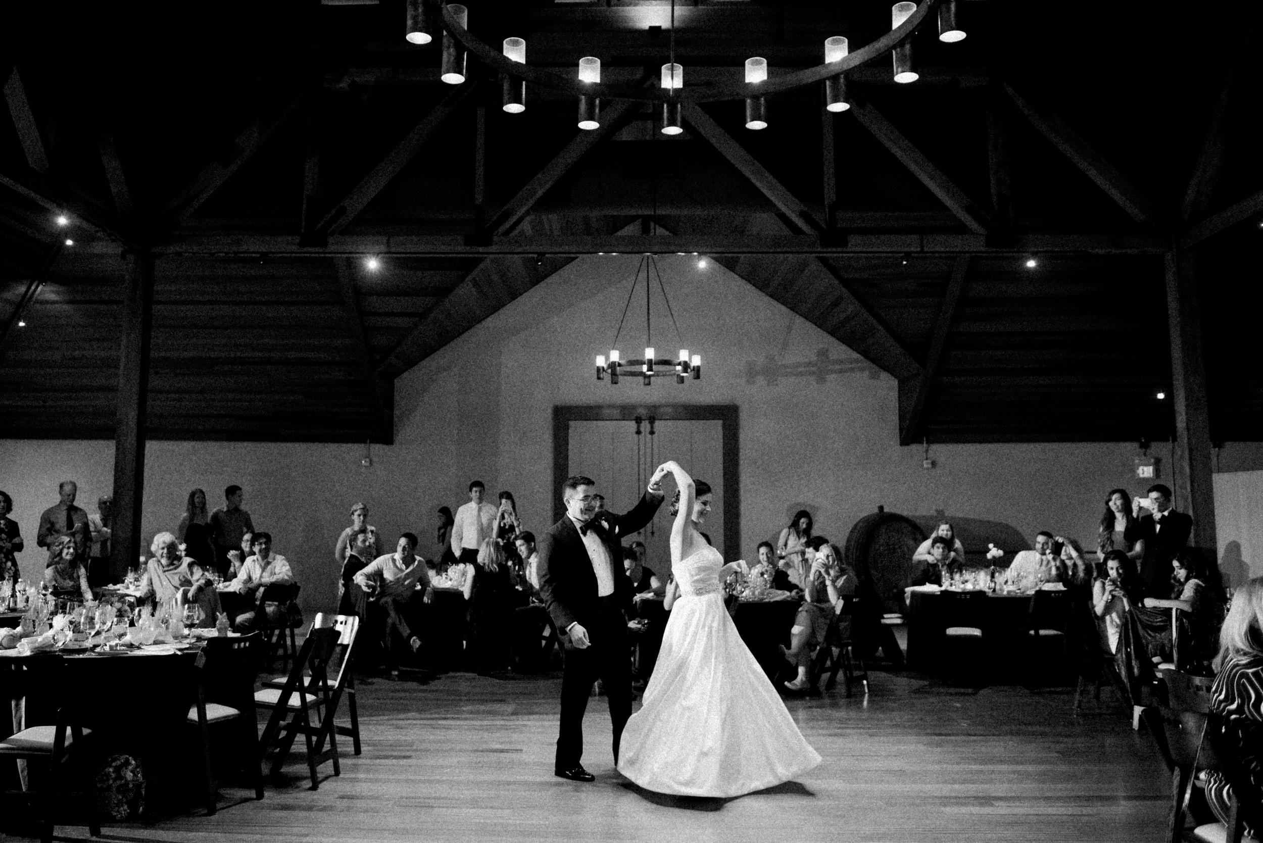 Charles Krug Winery Wedding 059.jpg