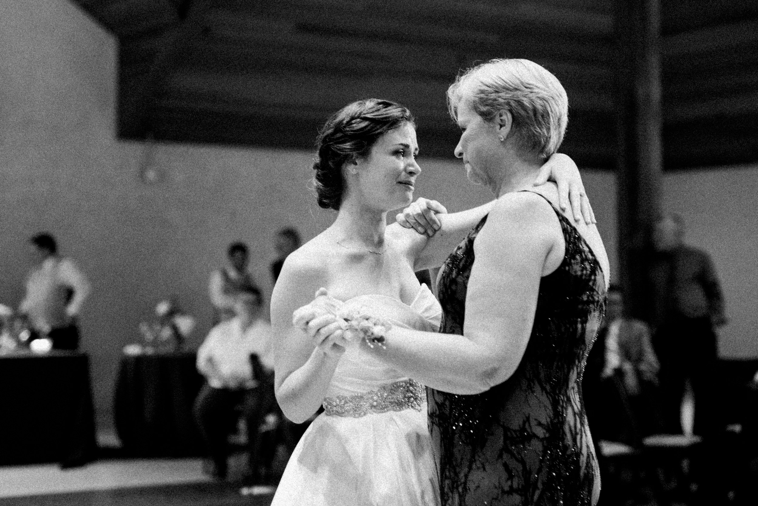 Charles Krug Winery Wedding 062.jpg
