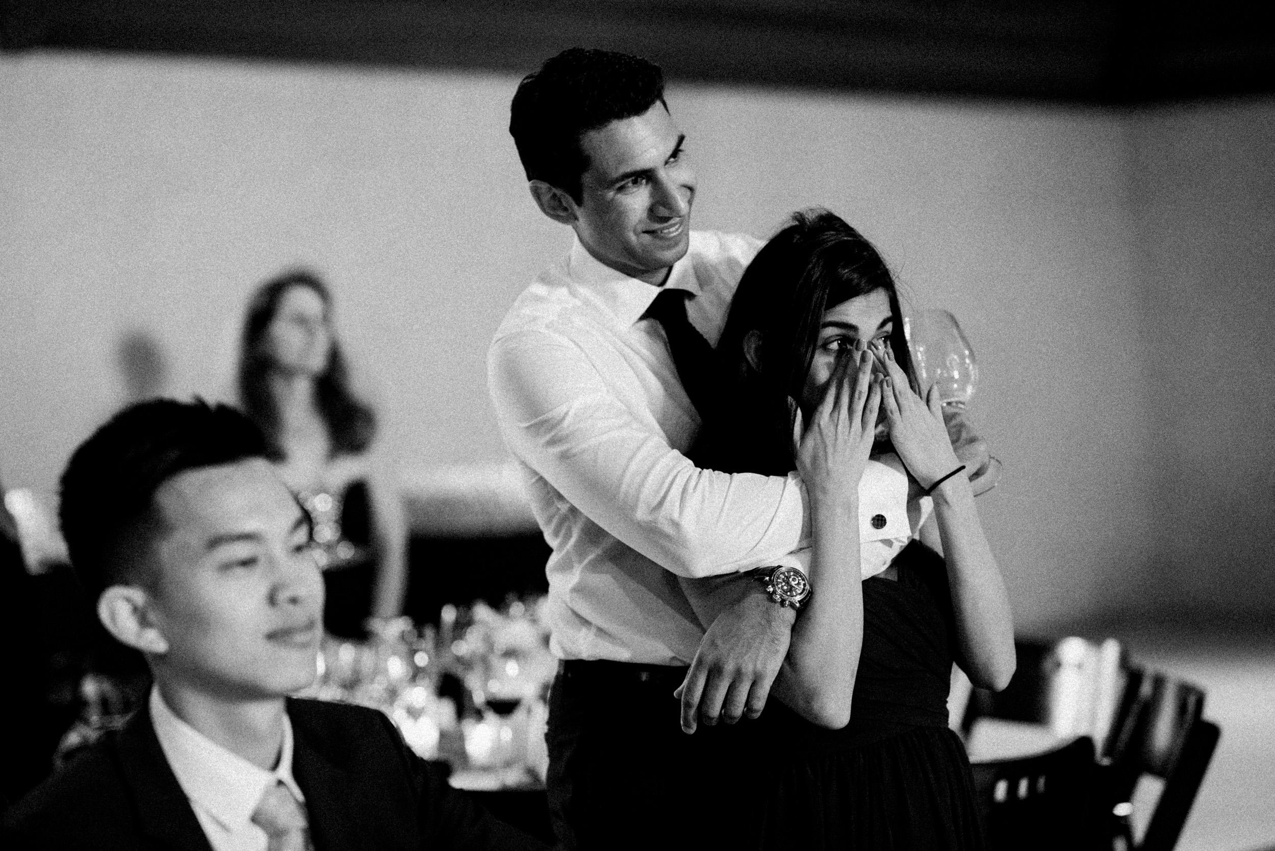 Charles Krug Winery Wedding 063.jpg