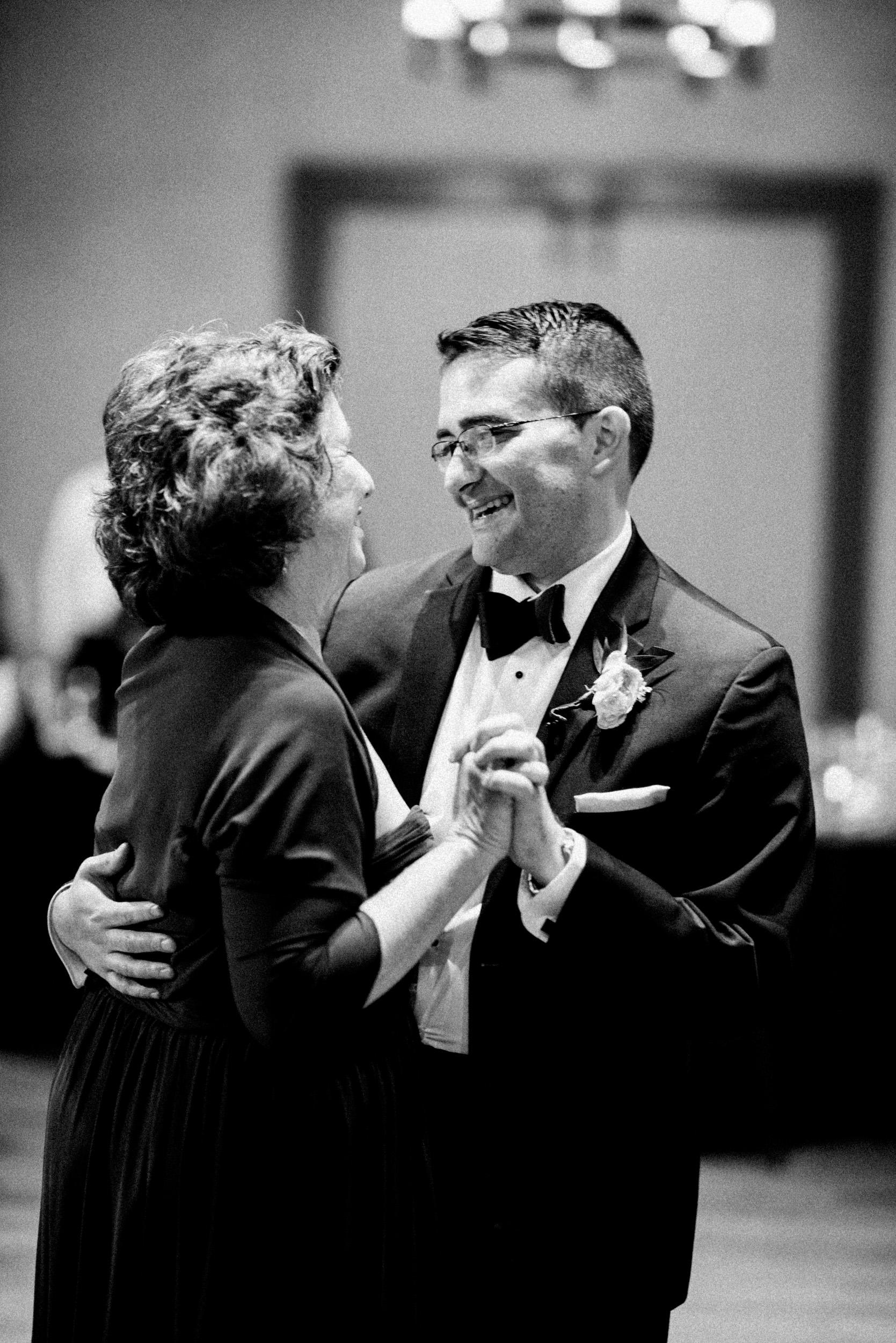 Charles Krug Winery Wedding 067.jpg