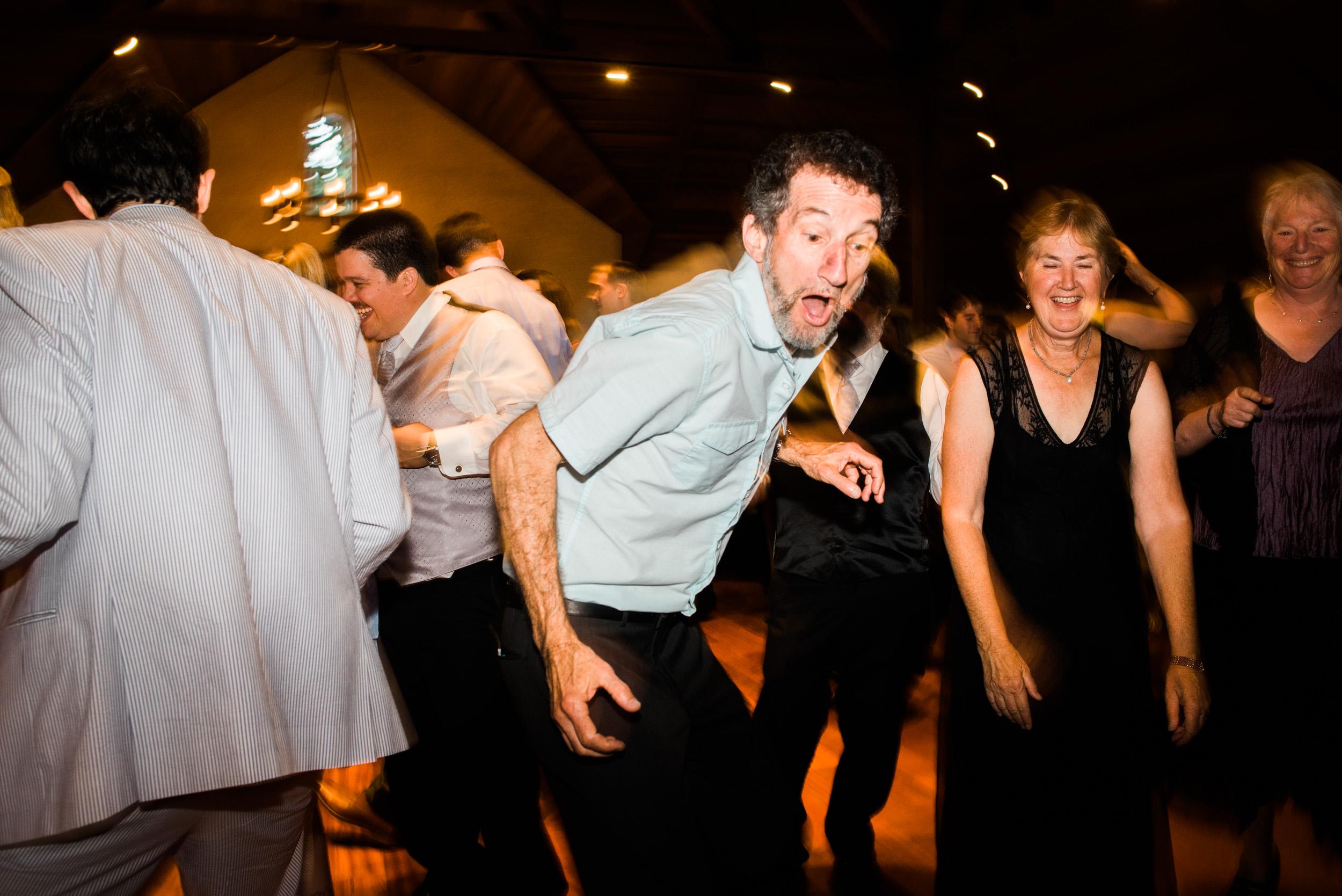 Charles Krug Winery Wedding 070.jpg