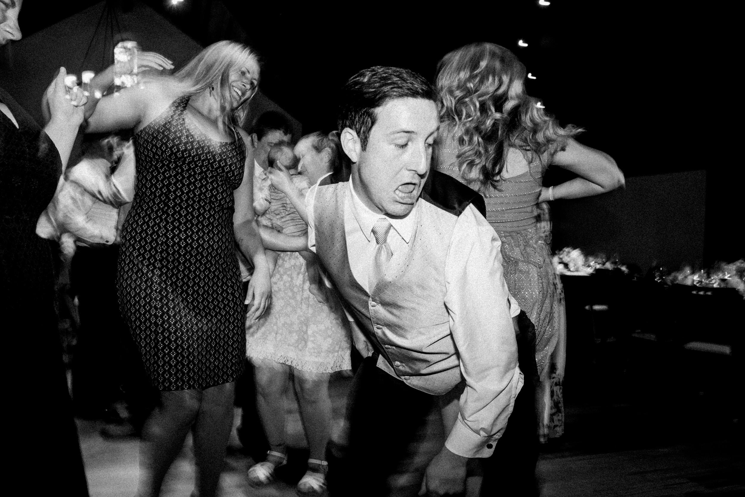 Charles Krug Winery Wedding 069.jpg