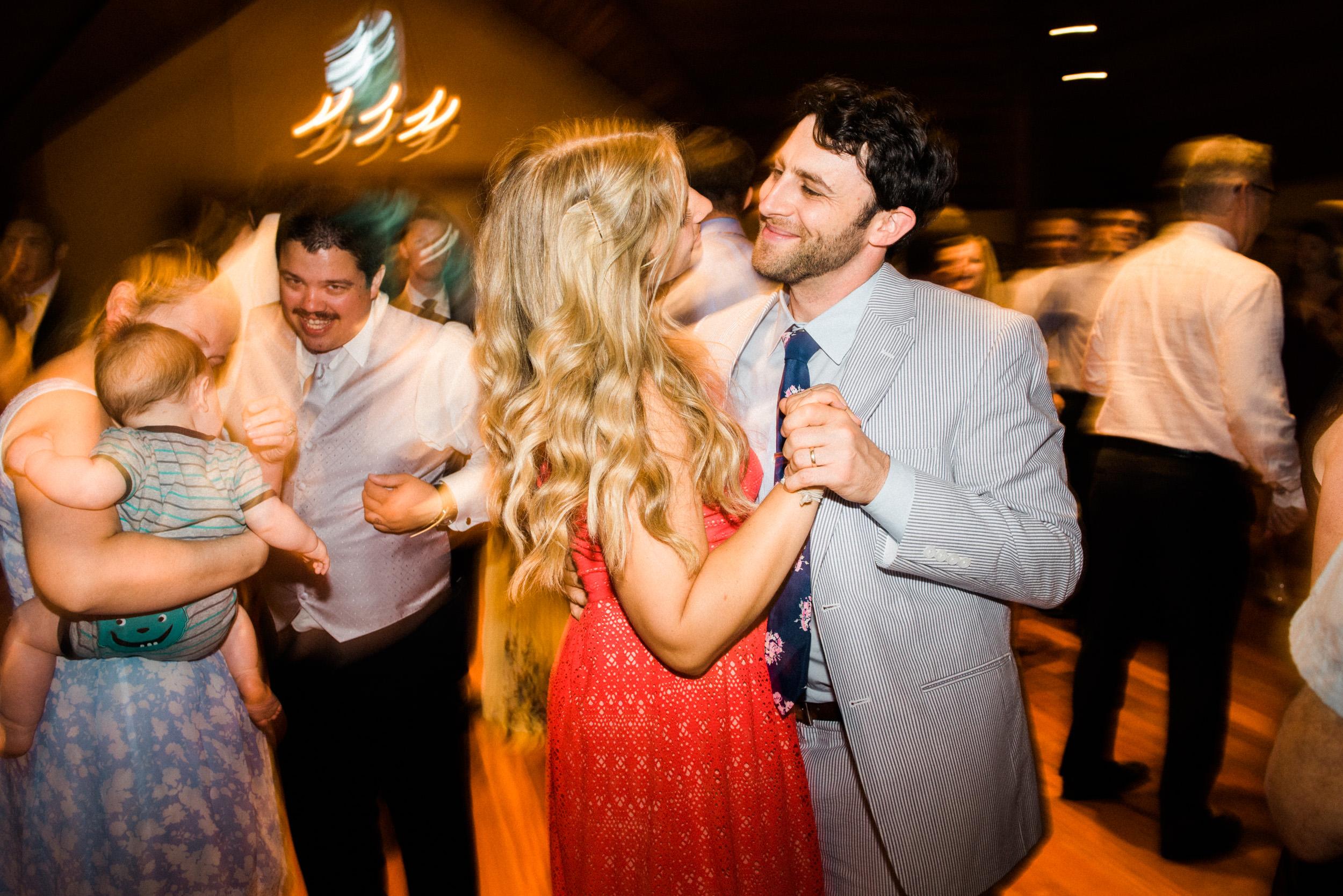 Charles Krug Winery Wedding 071.jpg