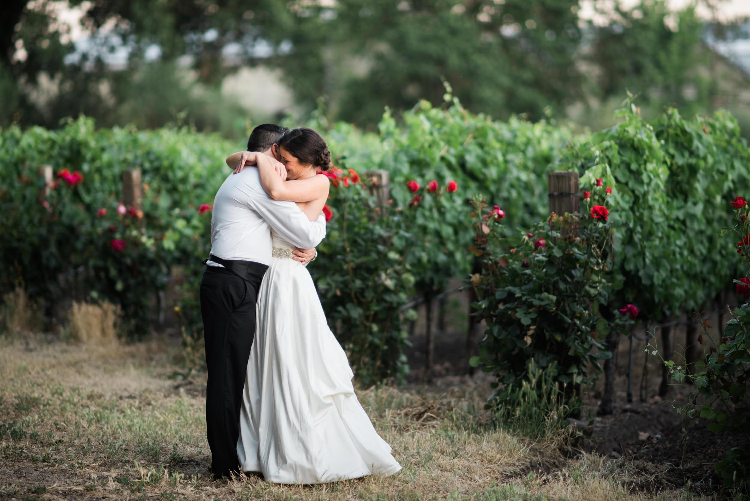 Charles Krug Winery Wedding 075.jpg