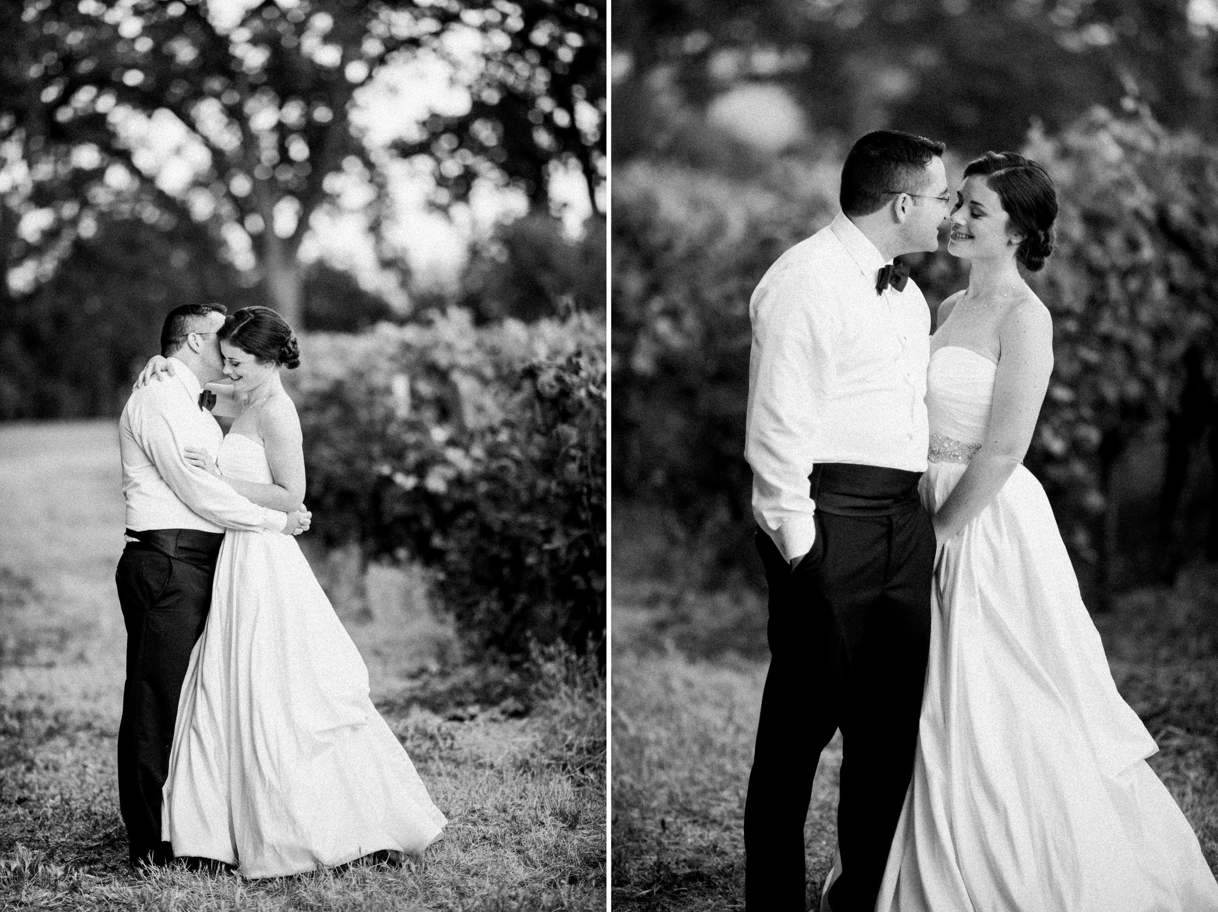 Charles Krug Winery Wedding 074.jpg