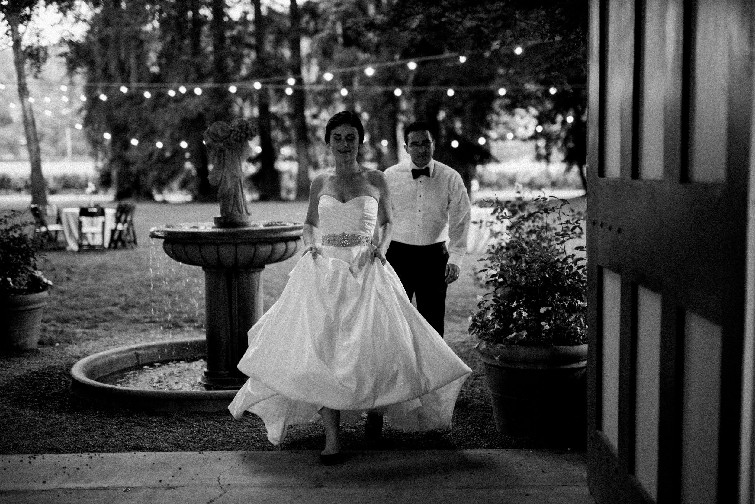 Charles Krug Winery Wedding 078.jpg