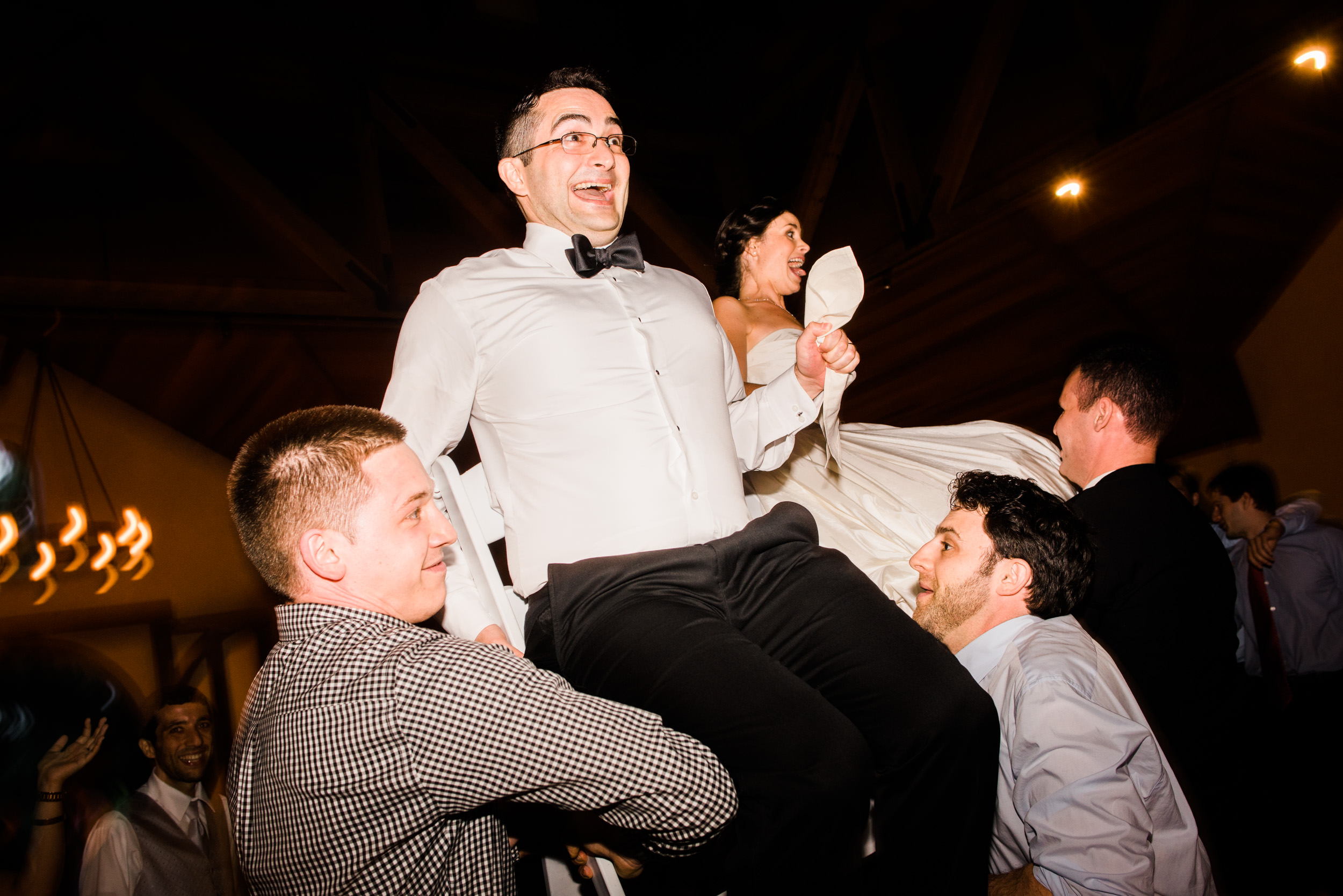 Charles Krug Winery Wedding 080.jpg