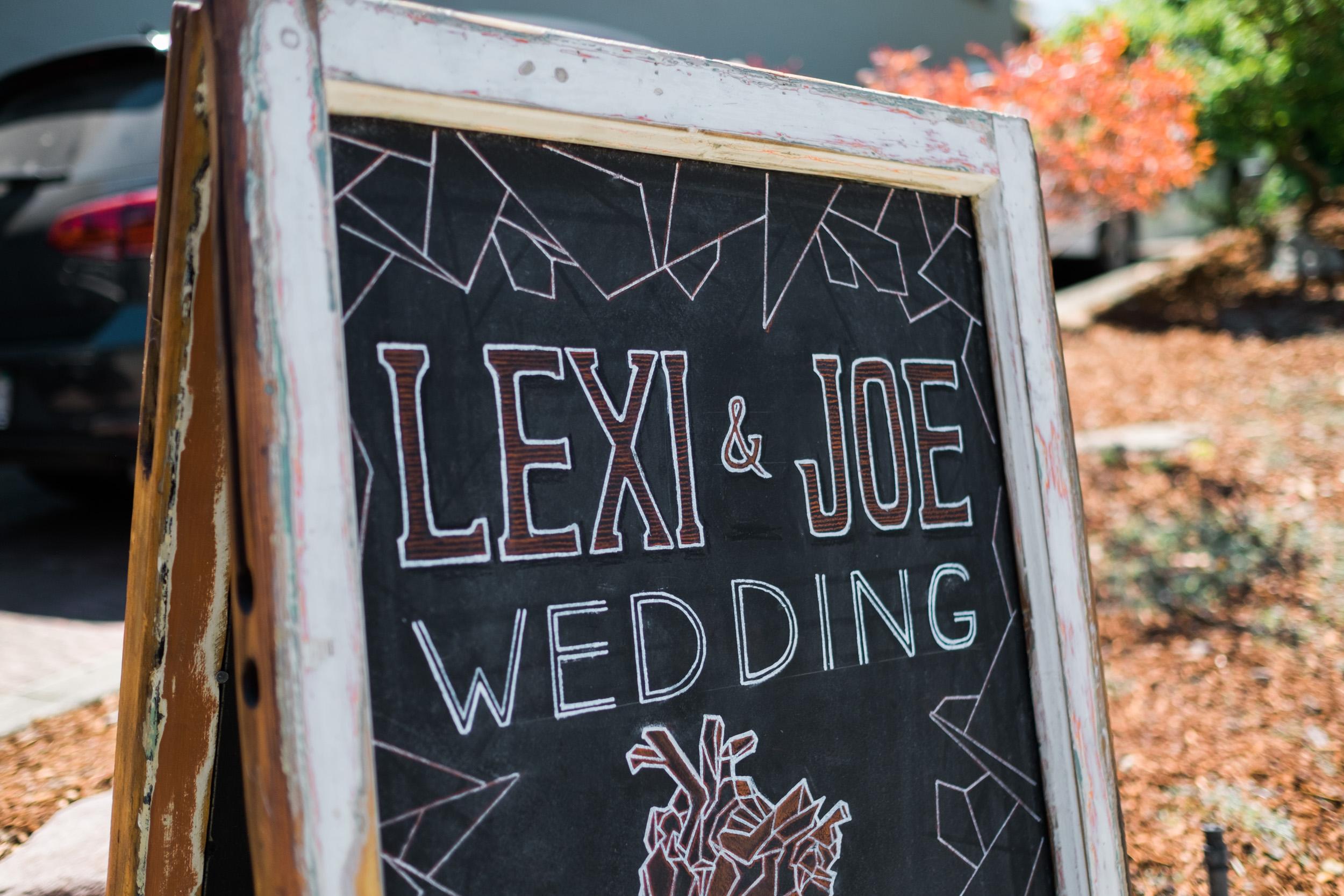 Piedmont Backyard Wedding 001.jpg