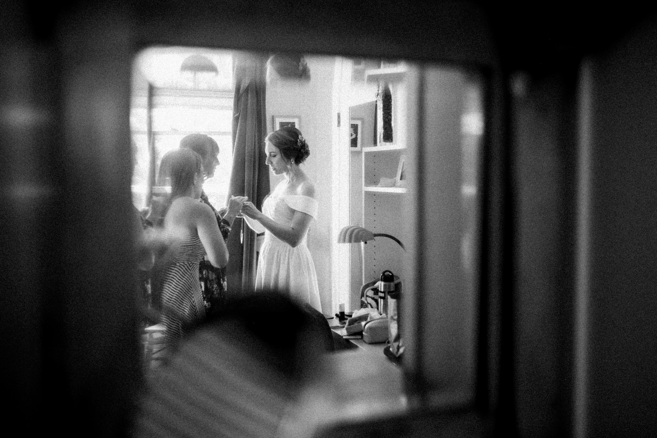 Piedmont Backyard Wedding 015.jpg
