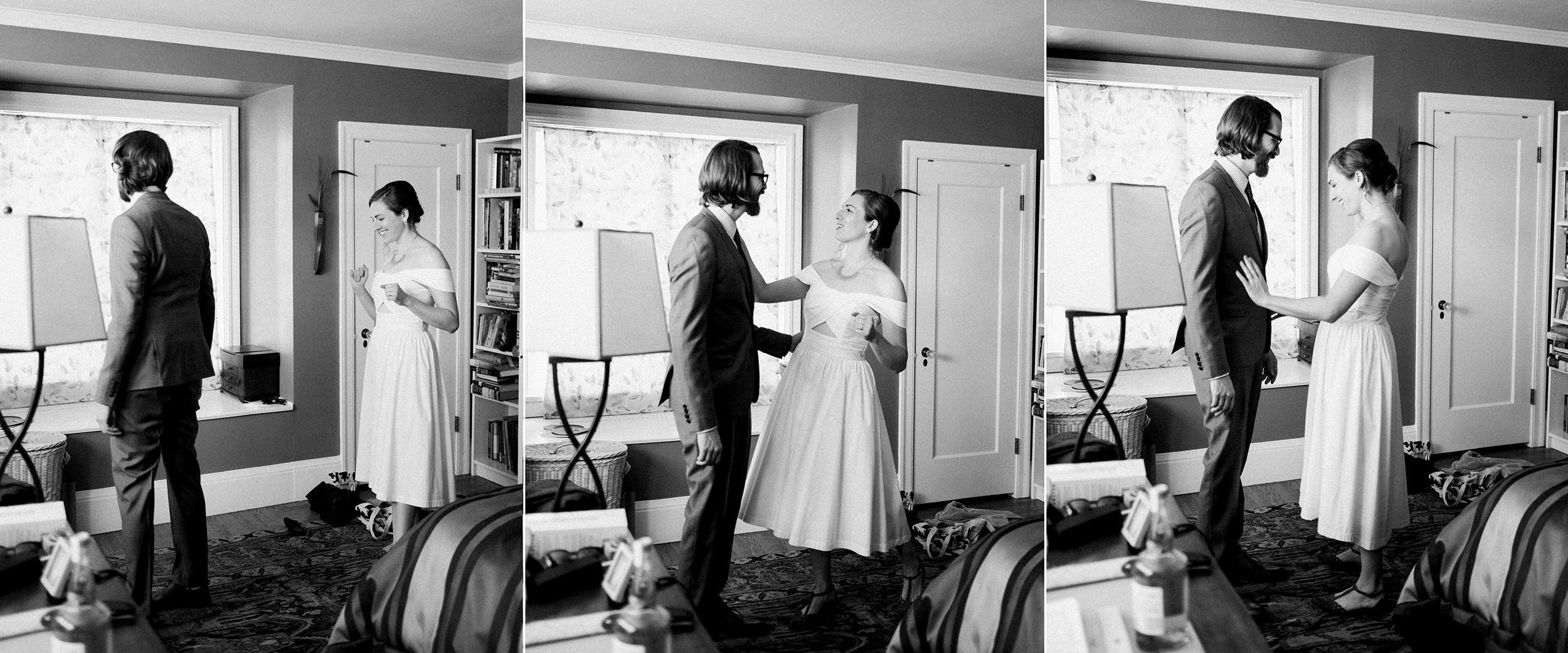Piedmont Backyard Wedding 018.jpg