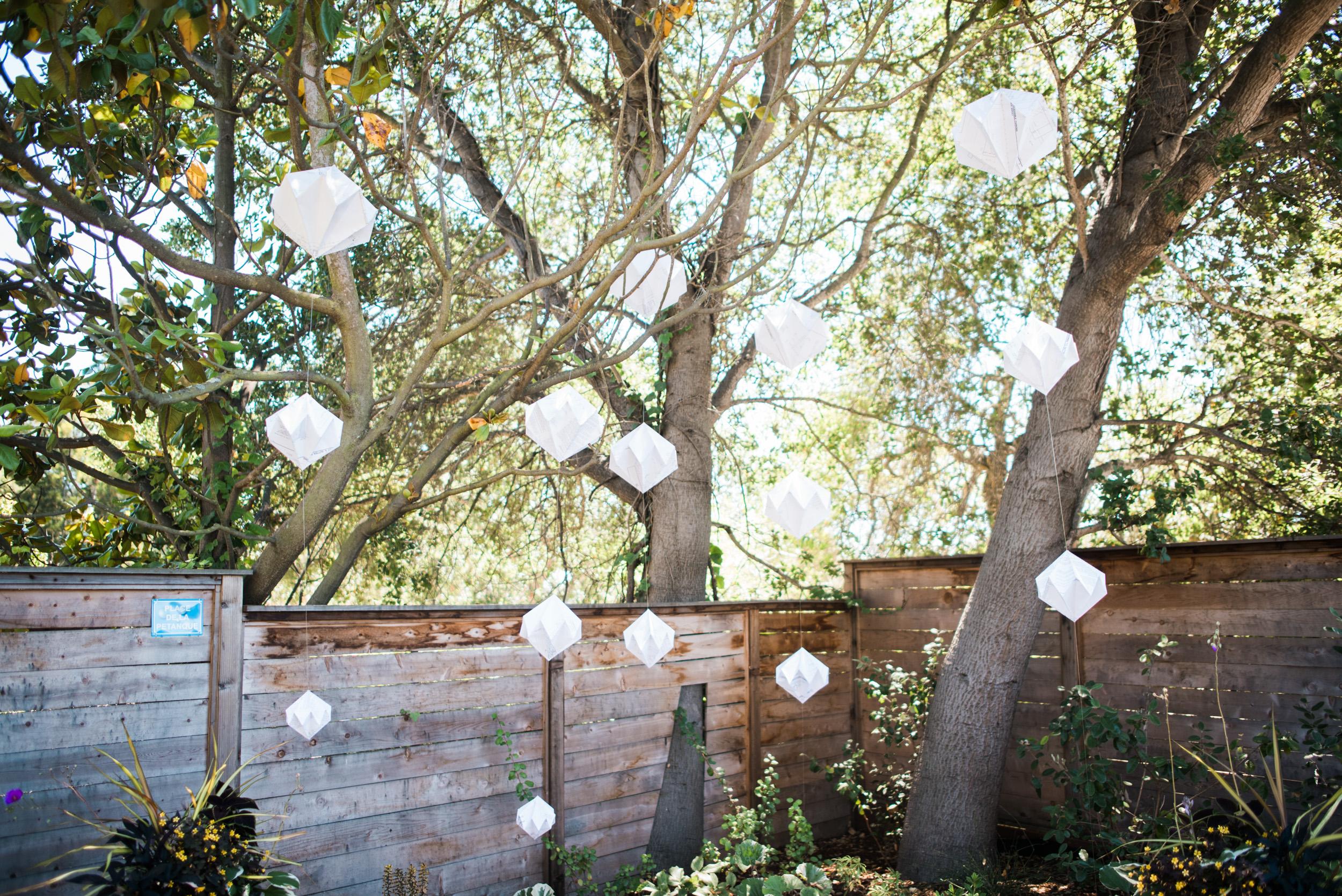 Piedmont Backyard Wedding 024.jpg