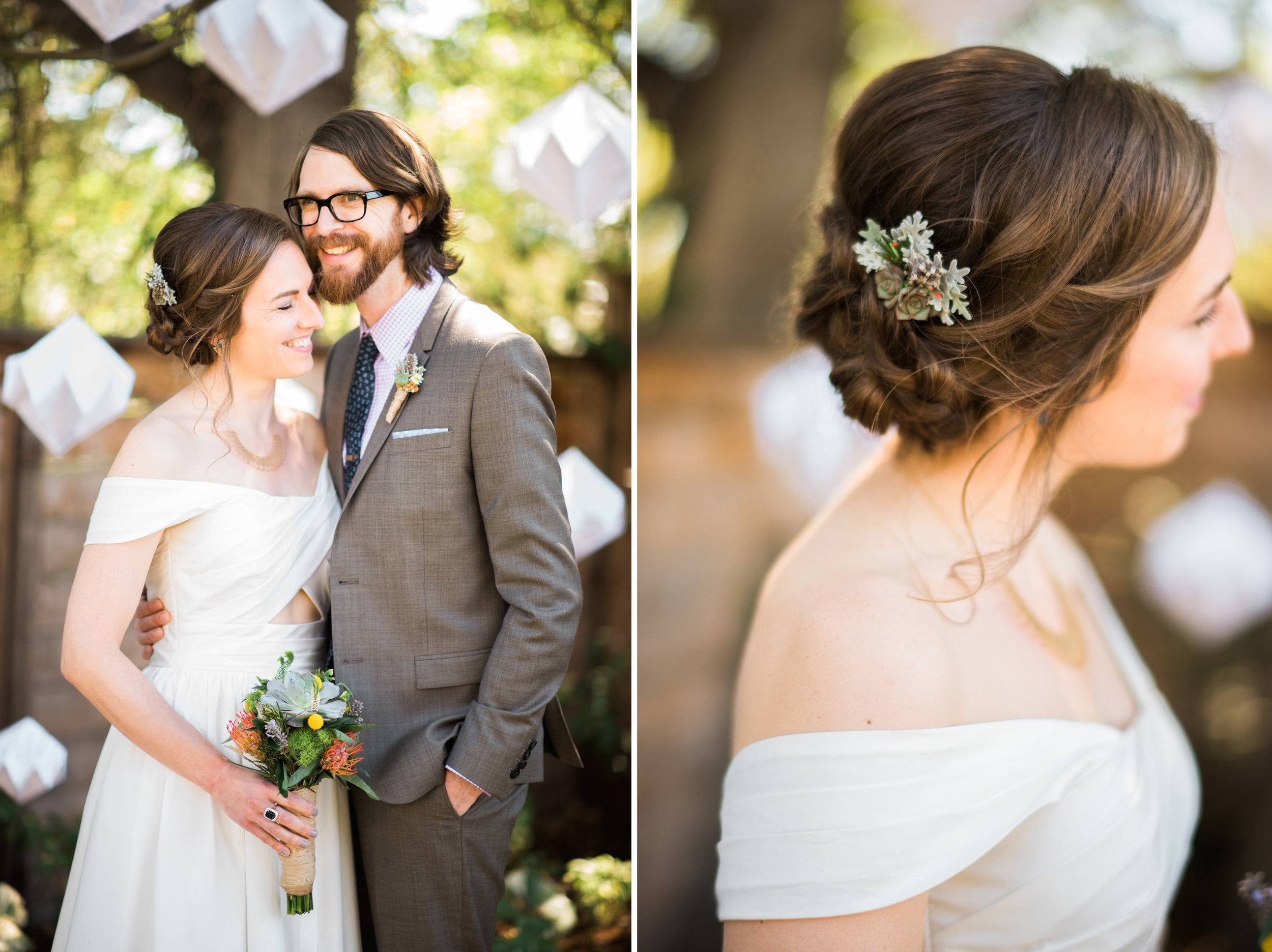 Piedmont Backyard Wedding 026.jpg