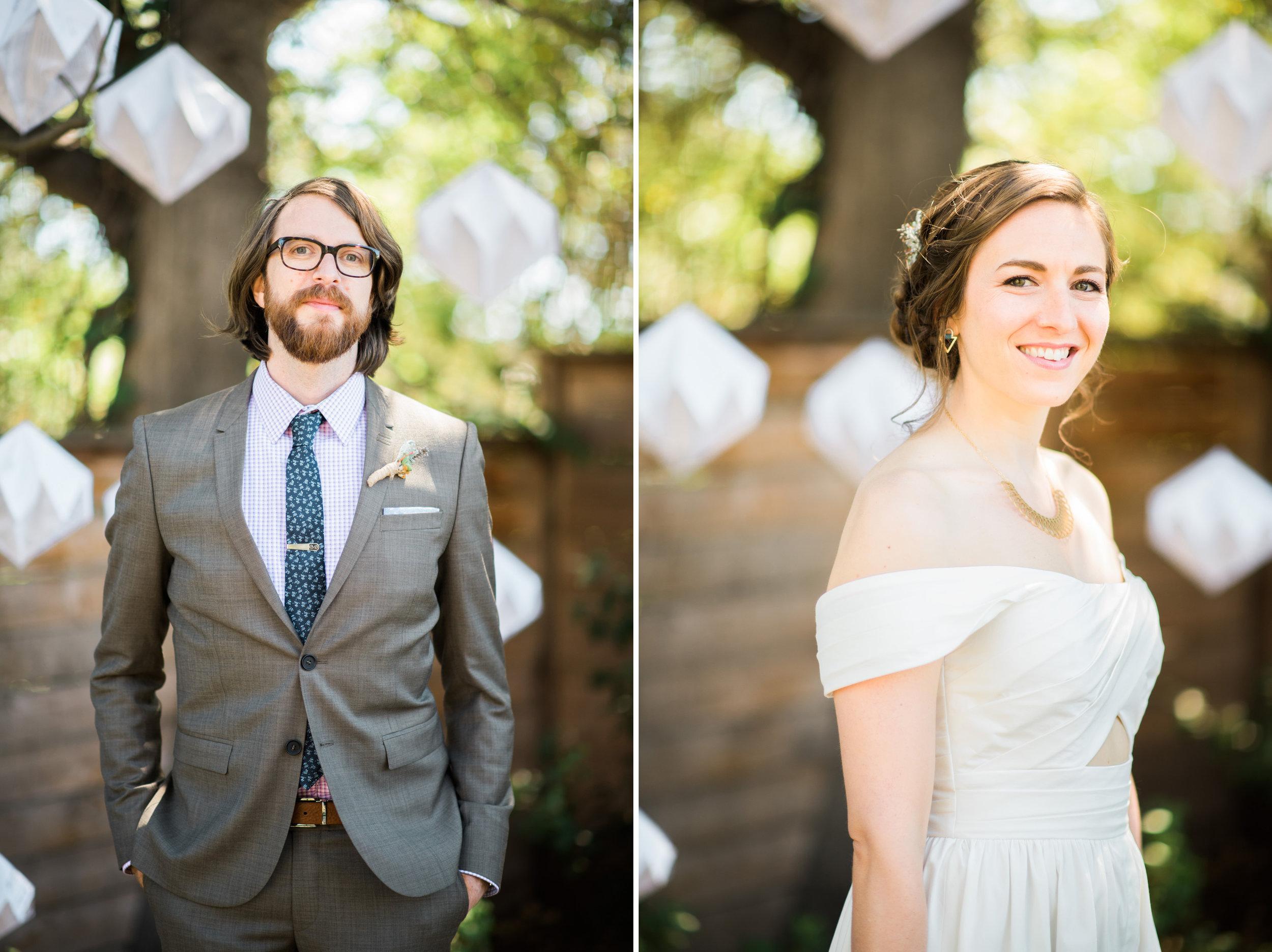 Piedmont Backyard Wedding 028.jpg