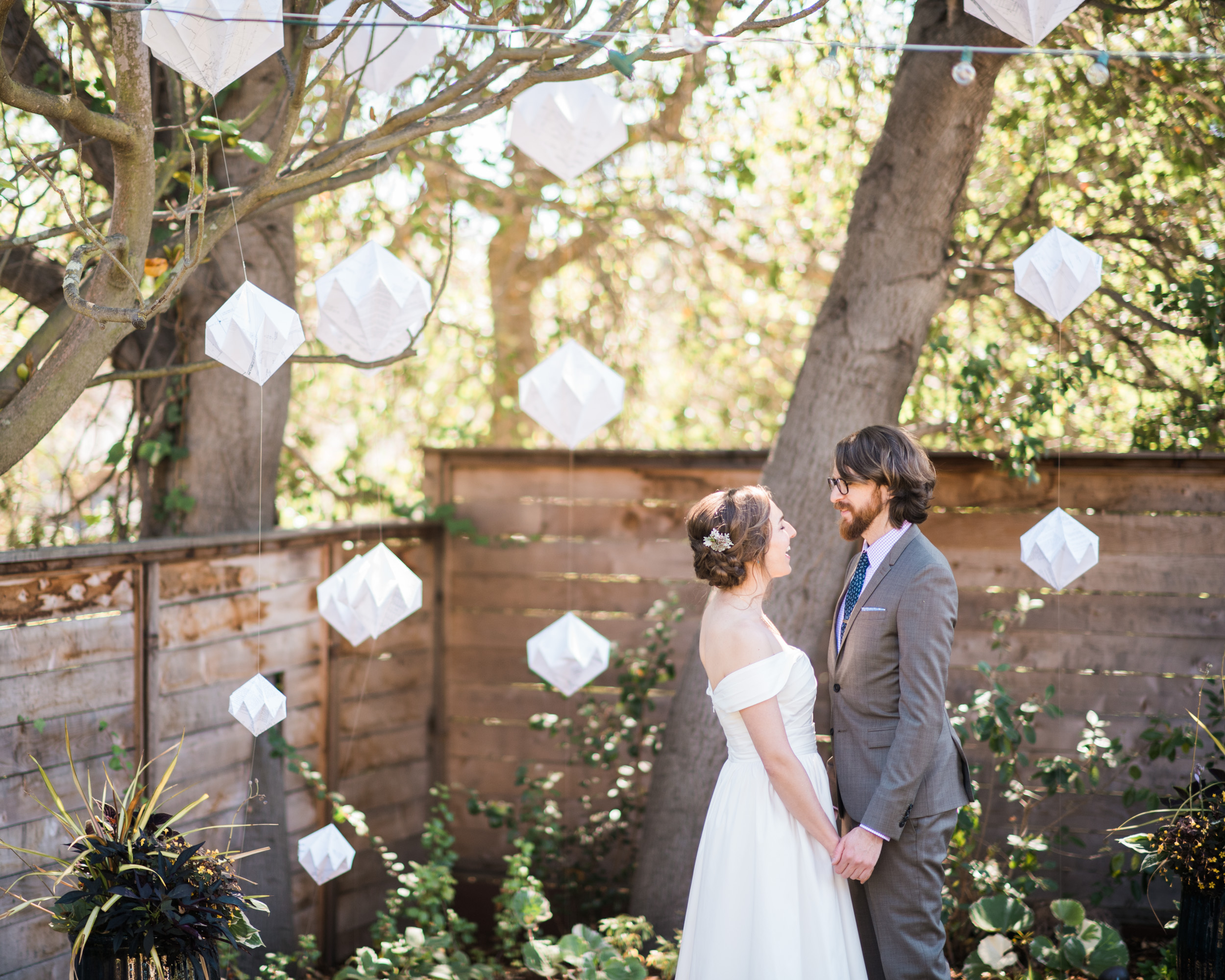 Piedmont Backyard Wedding 031.jpg