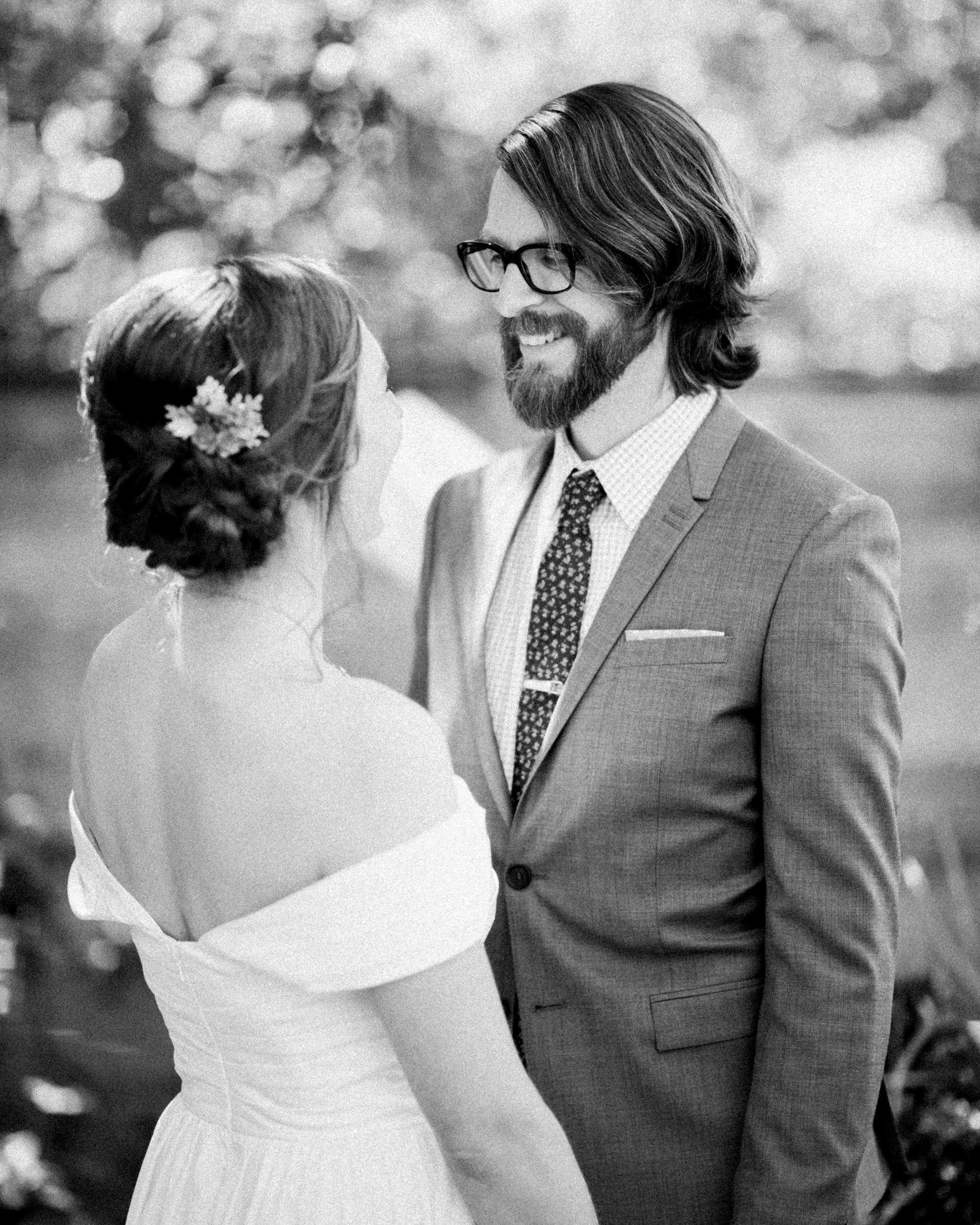 Piedmont Backyard Wedding 032.jpg