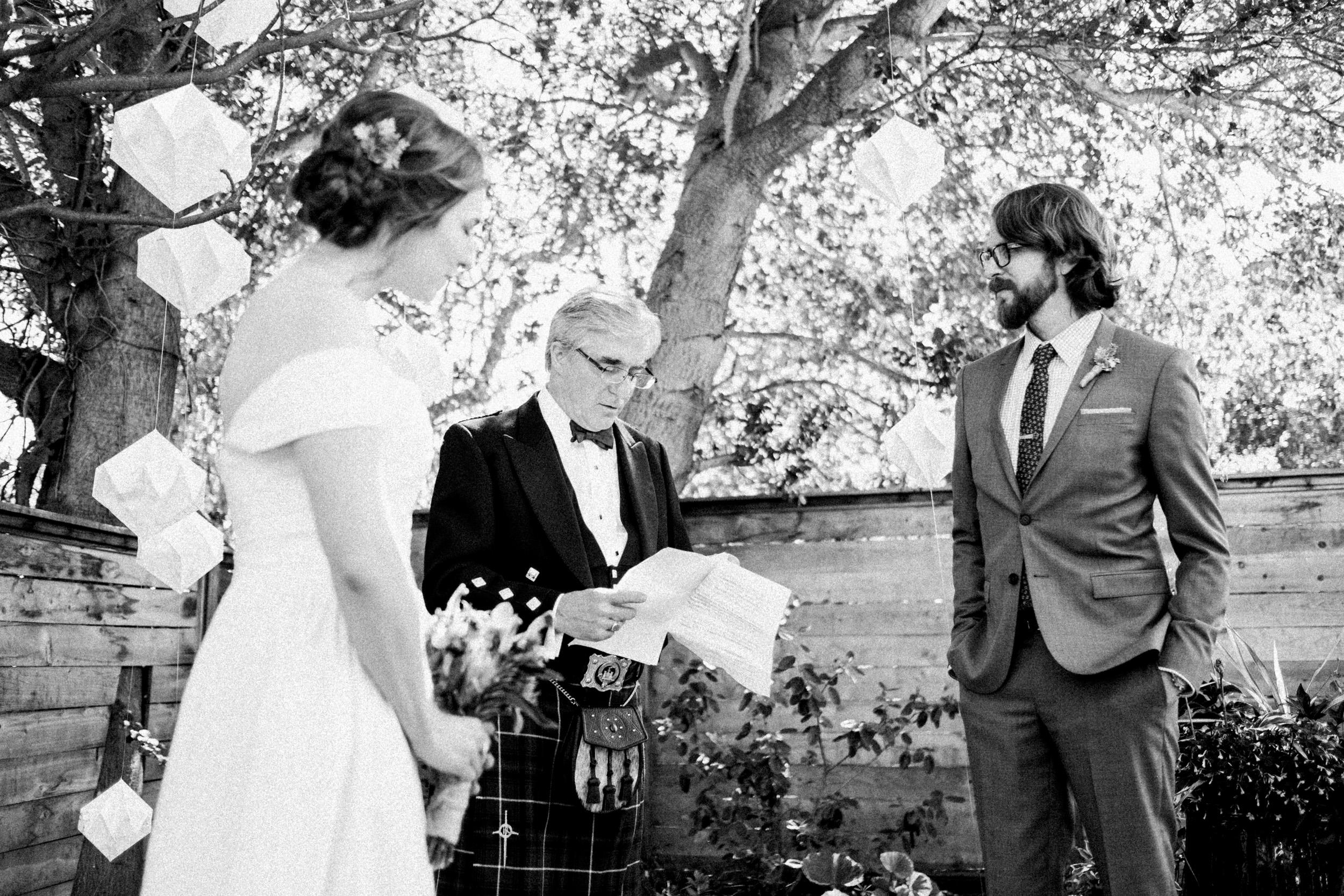 Piedmont Backyard Wedding 042.jpg