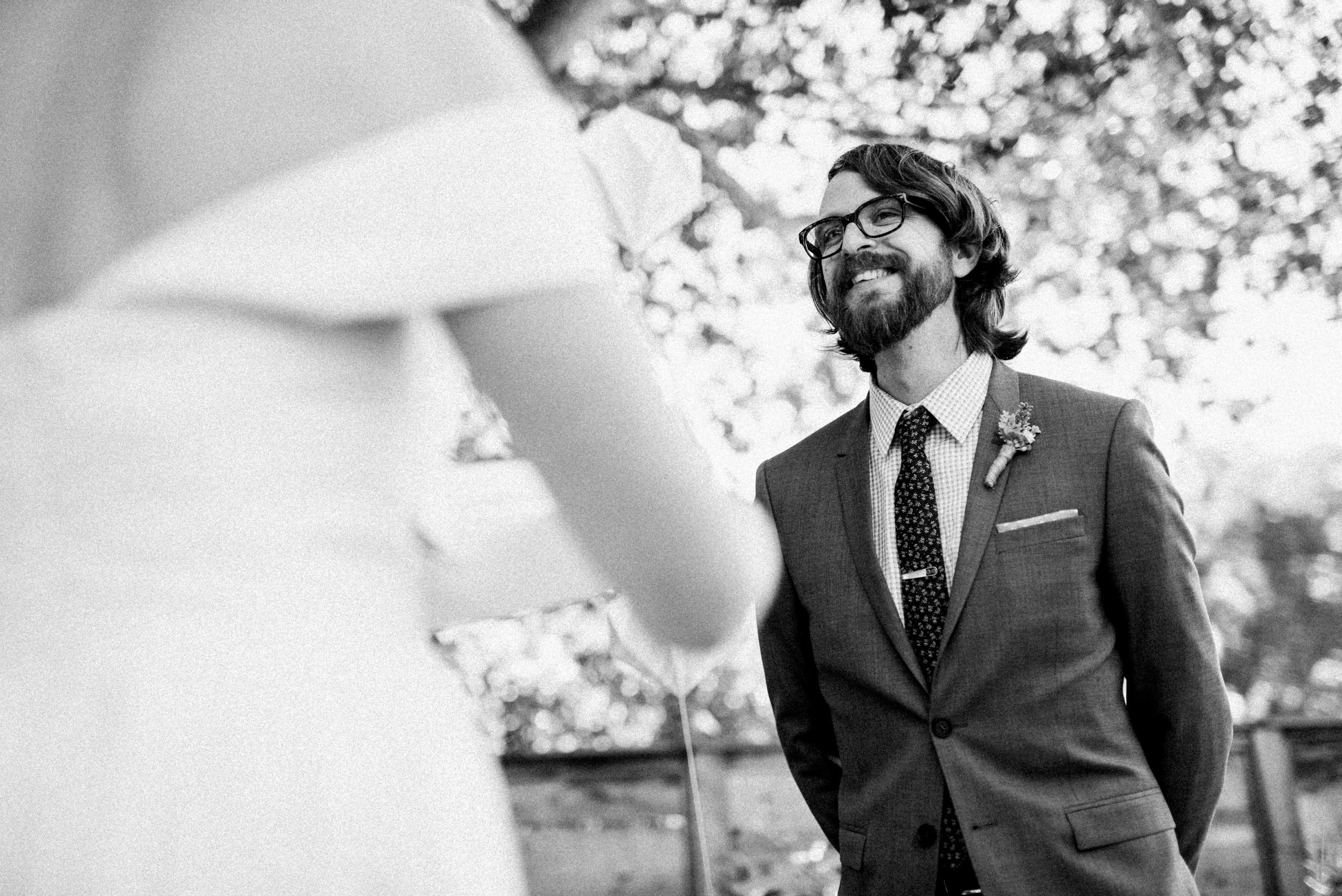 Piedmont Backyard Wedding 044.jpg