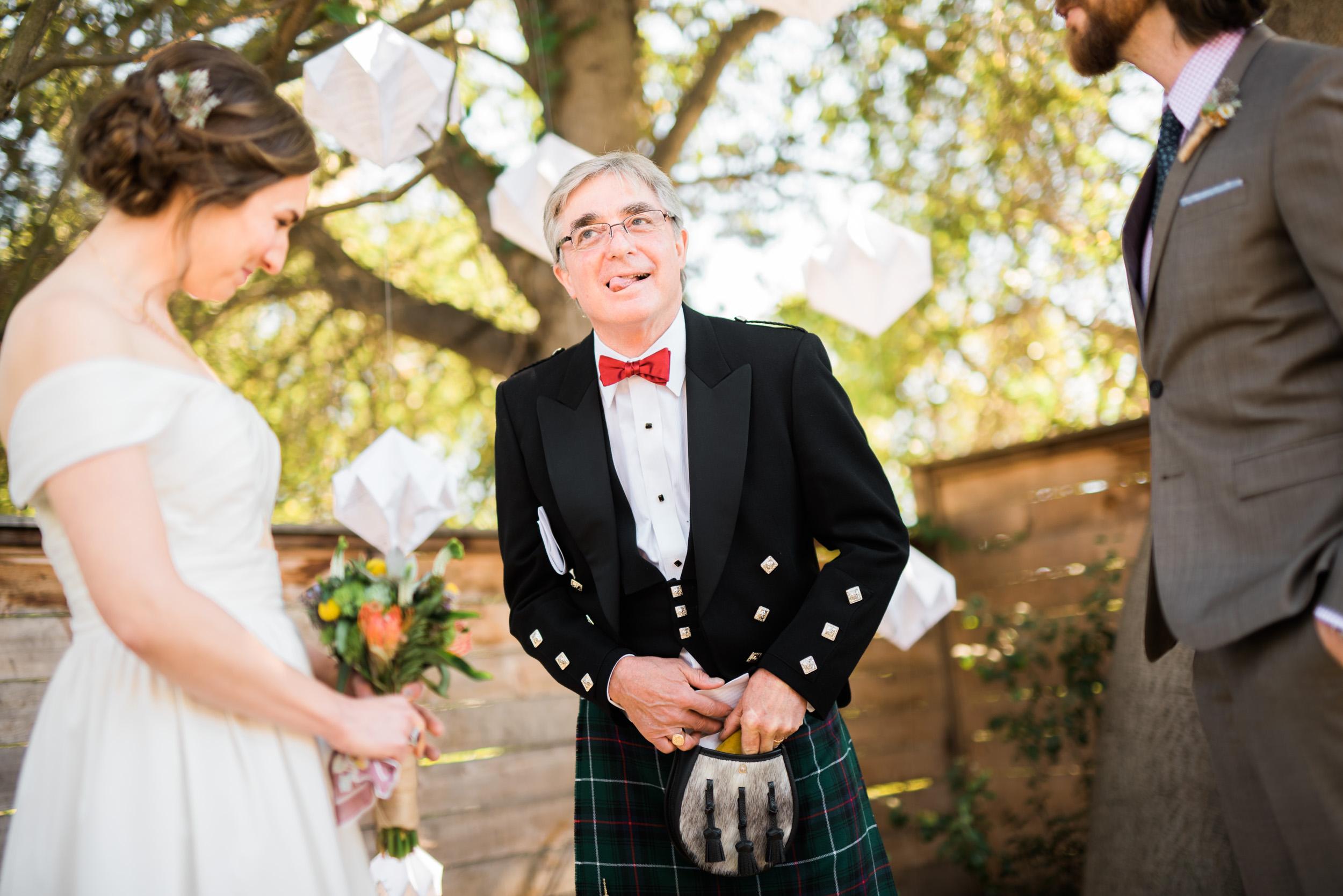 Piedmont Backyard Wedding 048.jpg