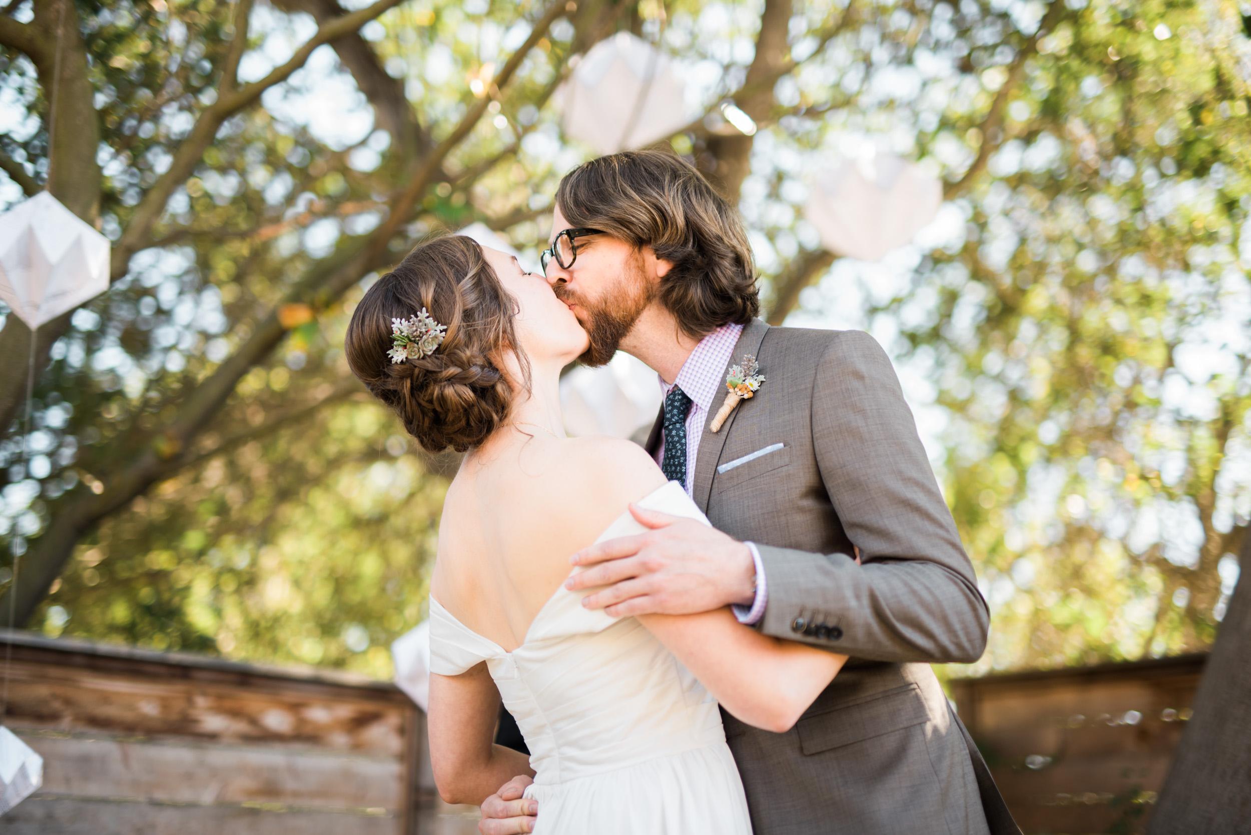Piedmont Backyard Wedding 050.jpg