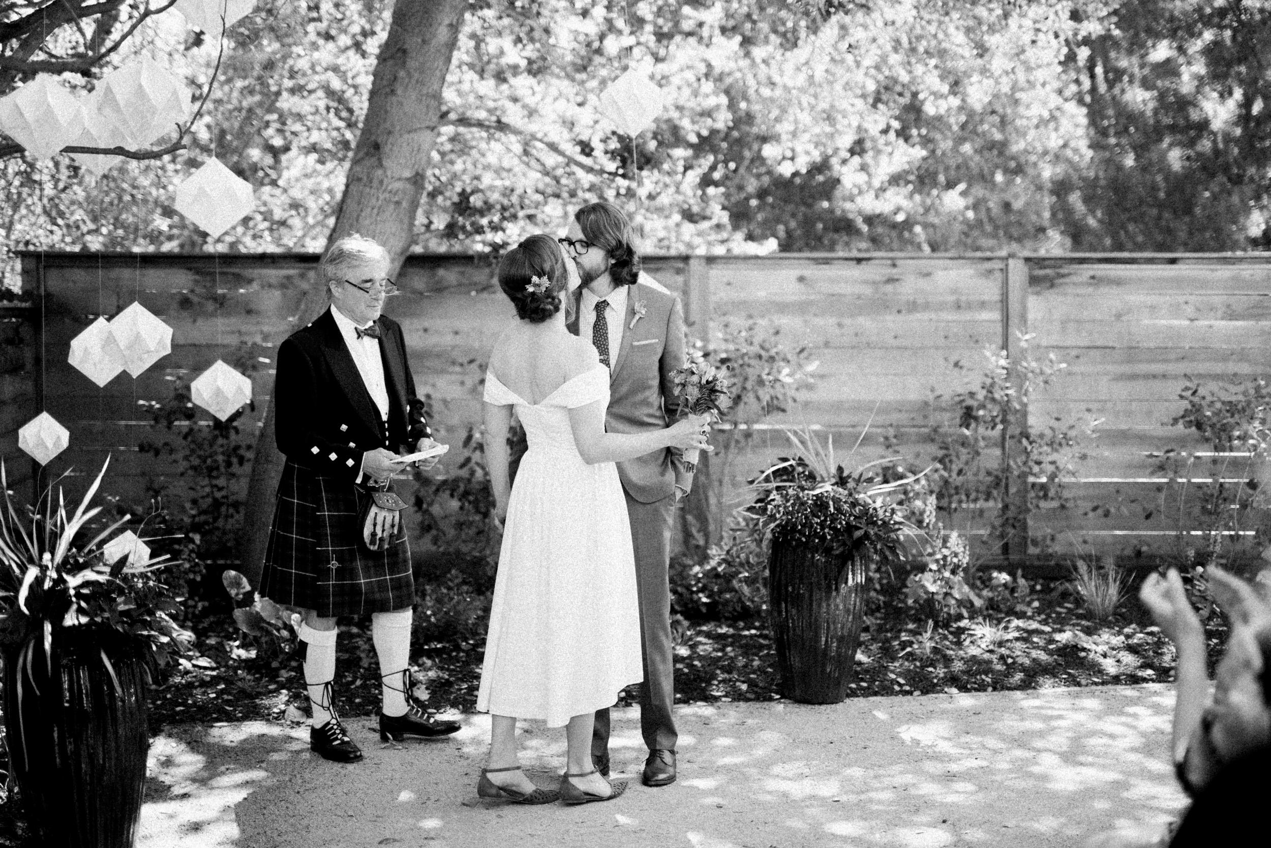 Piedmont Backyard Wedding 051.jpg