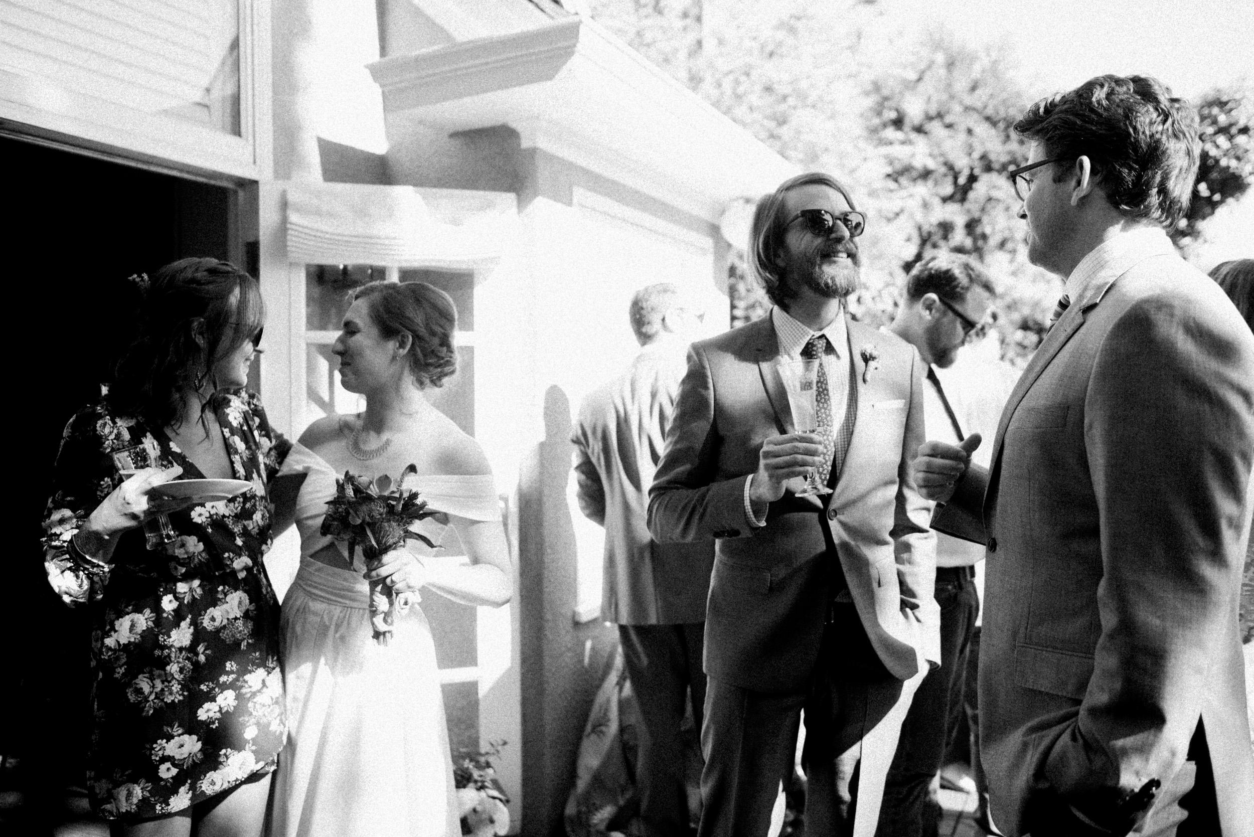 Piedmont Backyard Wedding 063.jpg