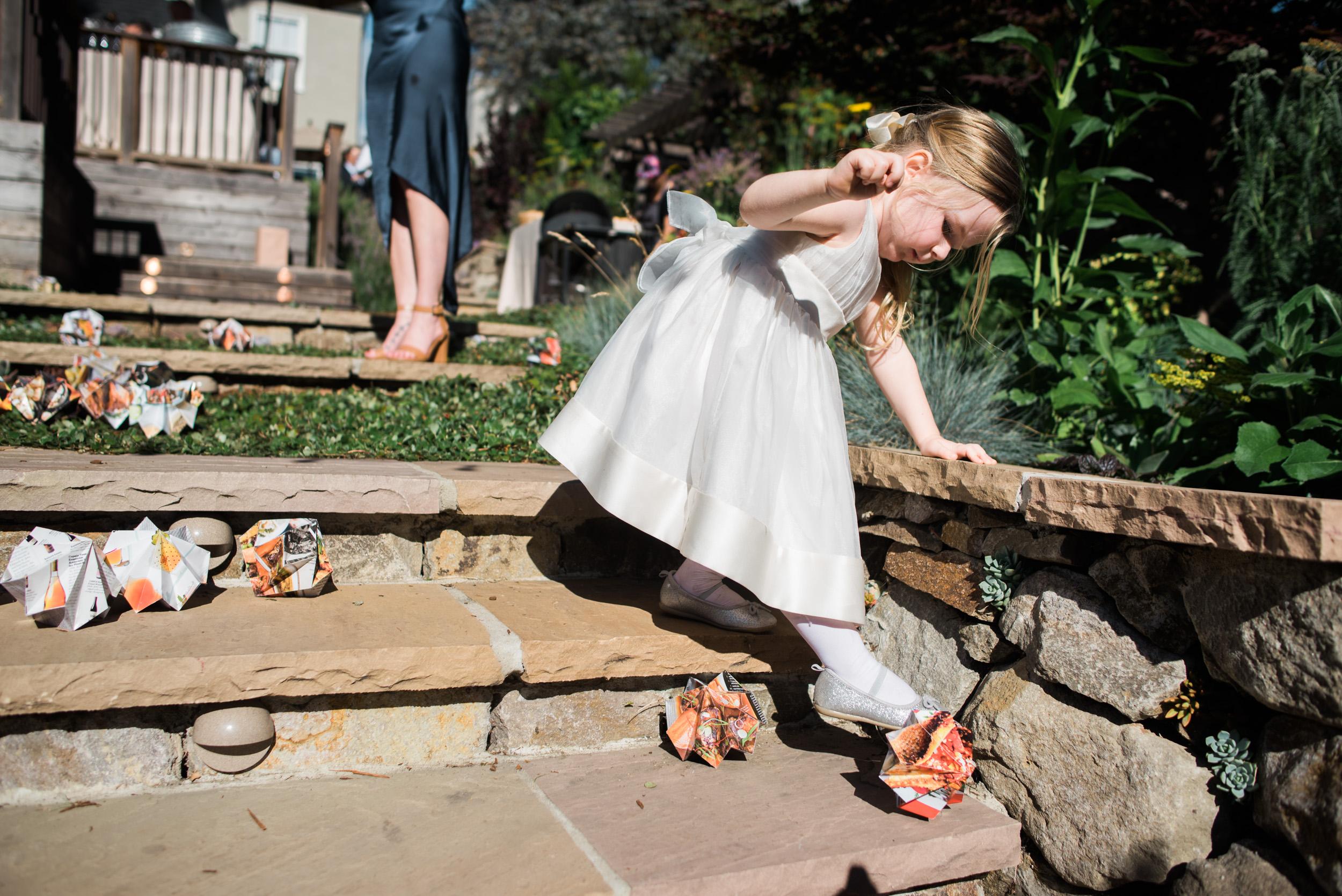 Piedmont Backyard Wedding 068.jpg
