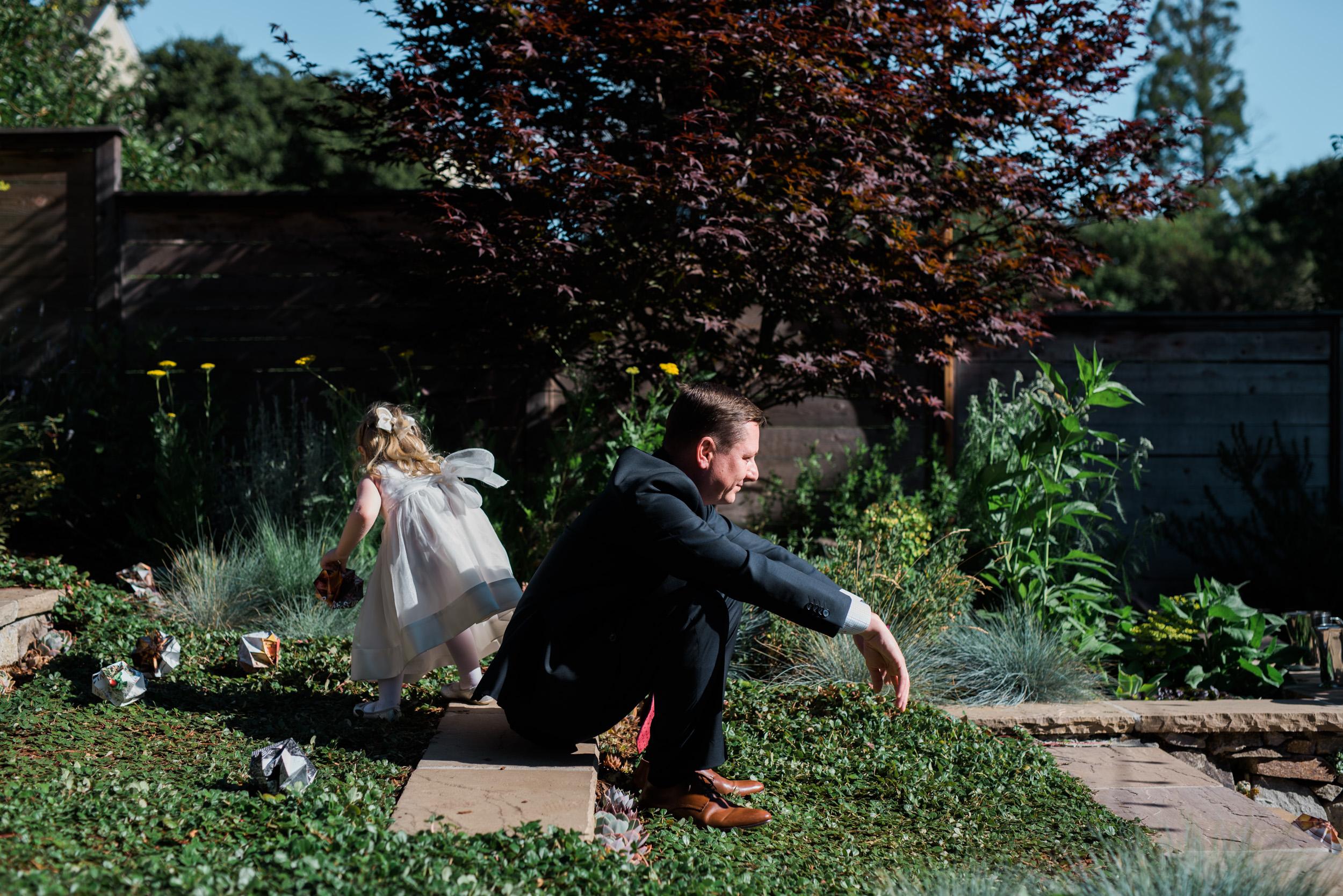 Piedmont Backyard Wedding 067.jpg