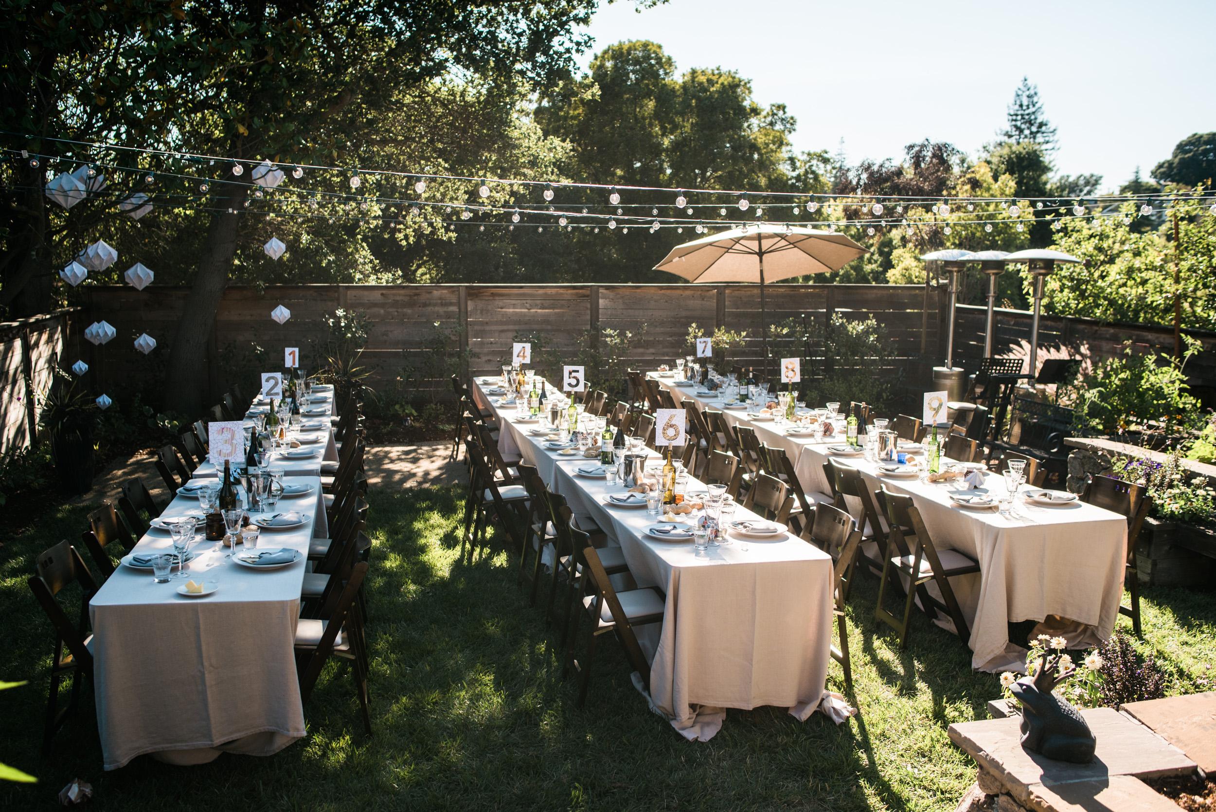 Piedmont Backyard Wedding 070.jpg
