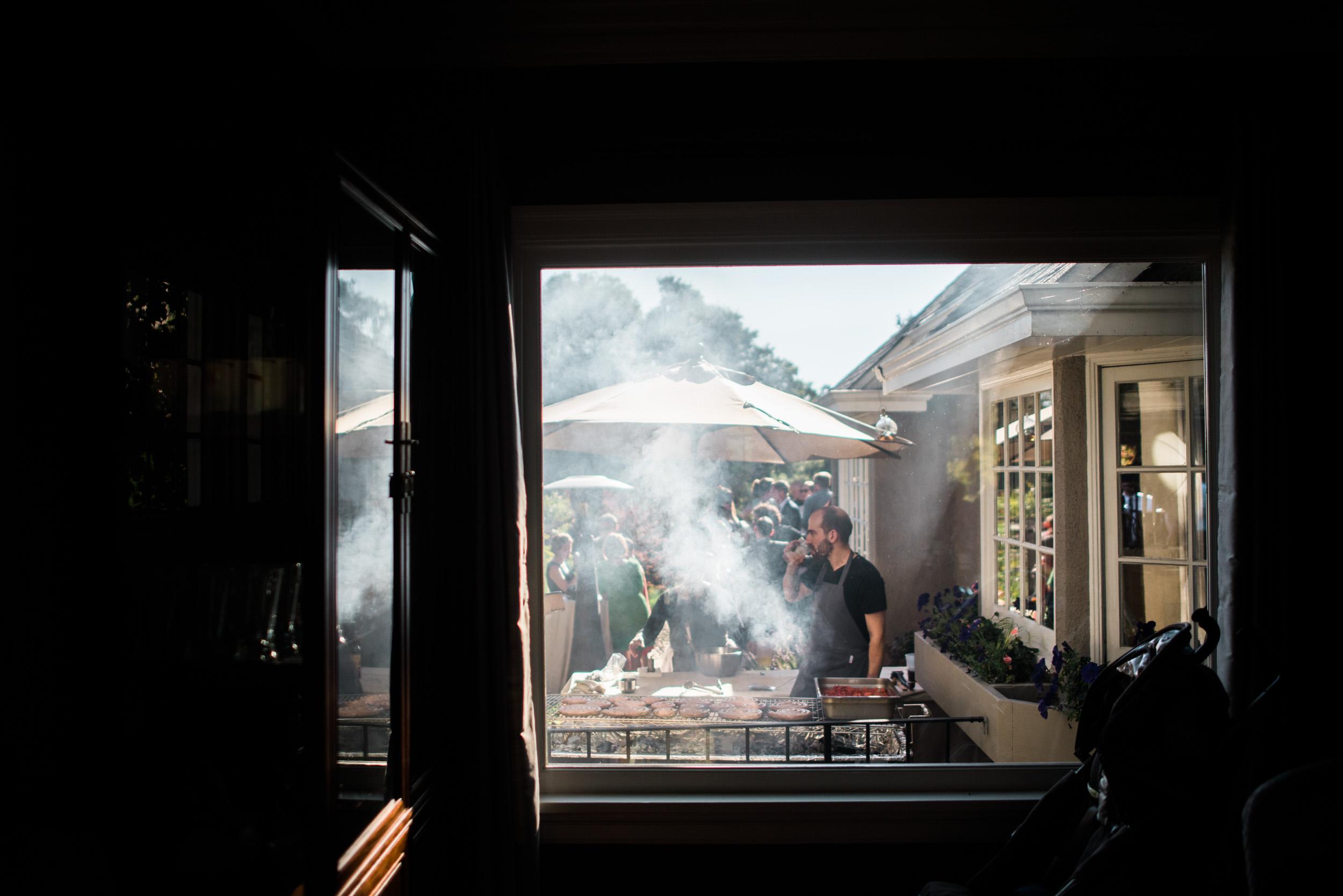 Piedmont Backyard Wedding 073.jpg