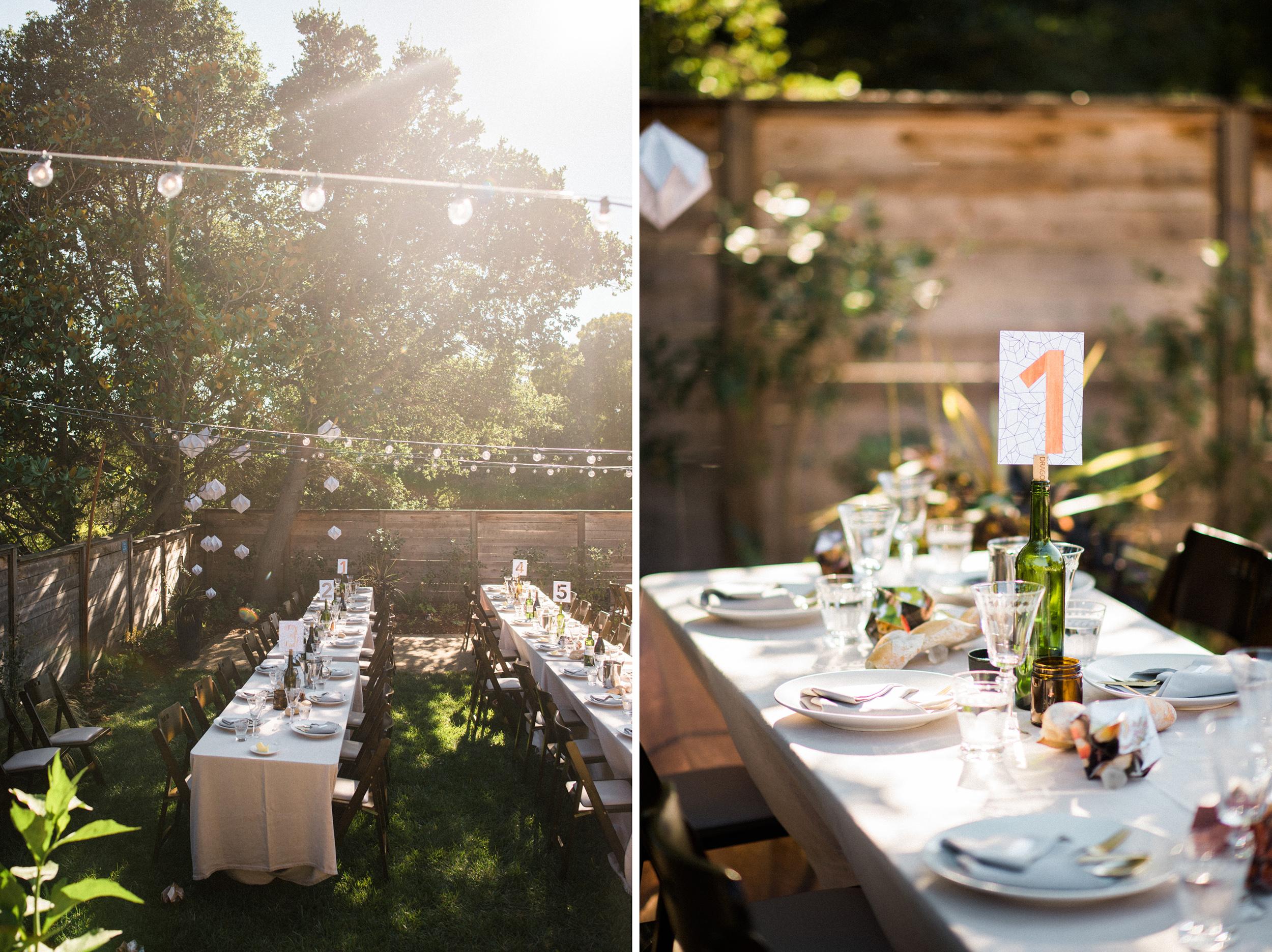 Piedmont Backyard Wedding 071.jpg